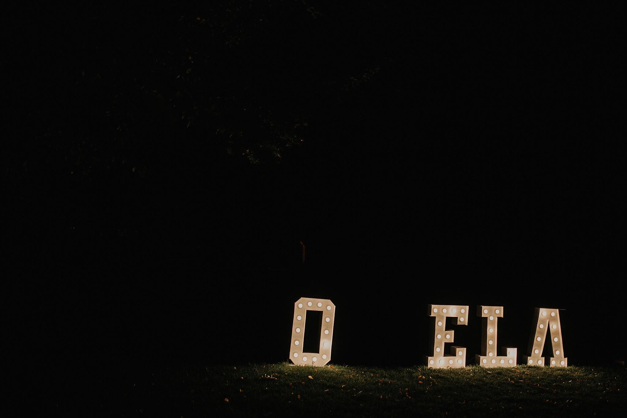 fotograf poznan wesele dobra truskawka piekne wesele pod poznaniem wesele w dobrej truskawce piekna para mloda slub marzen slub koronawirus slub listopad wesele koronawirus 249
