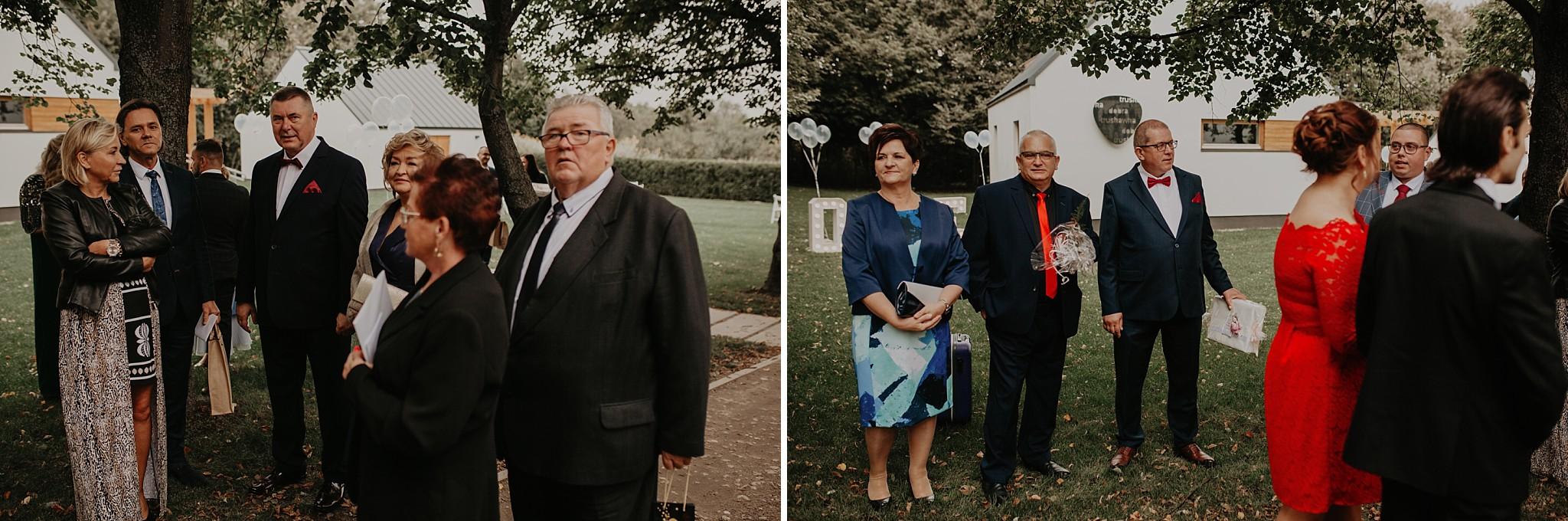 fotograf poznan wesele dobra truskawka piekne wesele pod poznaniem wesele w dobrej truskawce piekna para mloda slub marzen slub koronawirus slub listopad wesele koronawirus 252