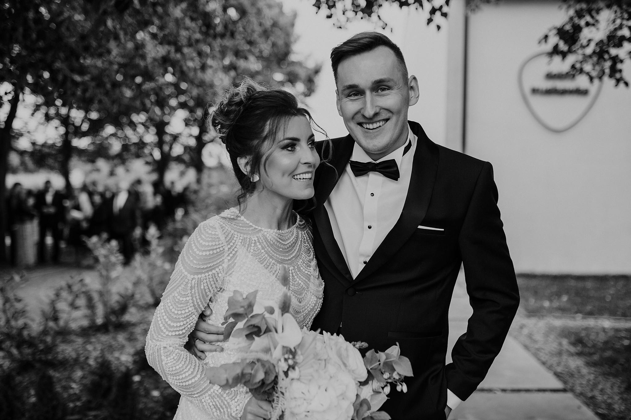 fotograf poznan wesele dobra truskawka piekne wesele pod poznaniem wesele w dobrej truskawce piekna para mloda slub marzen slub koronawirus slub listopad wesele koronawirus 256