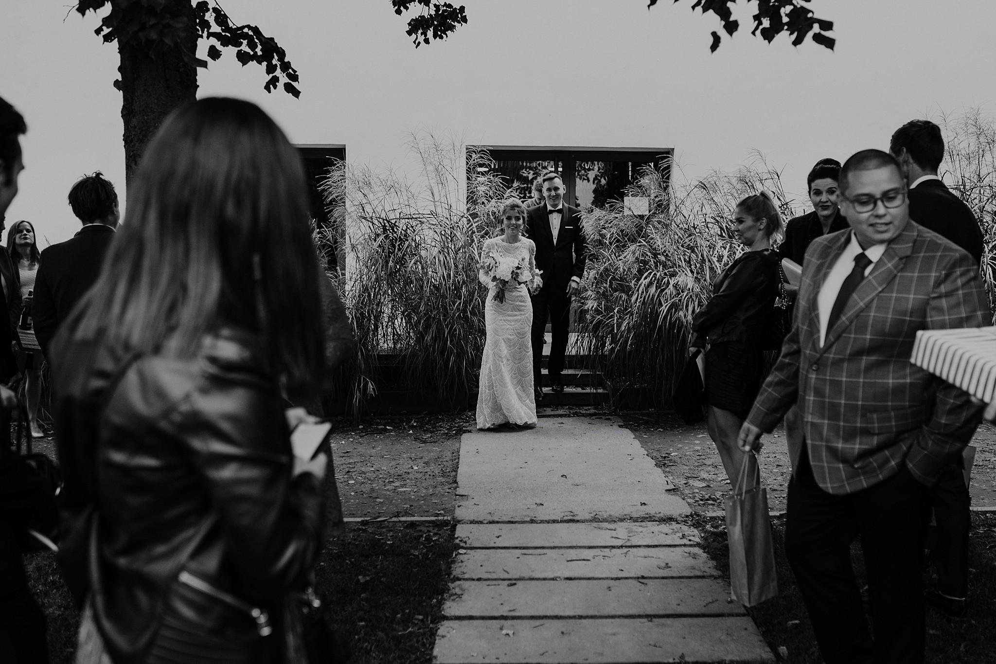 fotograf poznan wesele dobra truskawka piekne wesele pod poznaniem wesele w dobrej truskawce piekna para mloda slub marzen slub koronawirus slub listopad wesele koronawirus 258