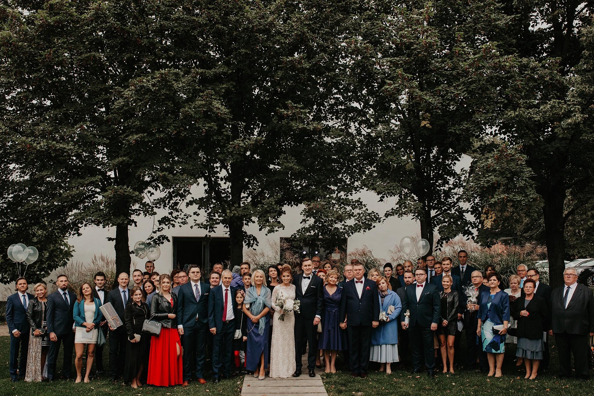 fotograf poznan wesele dobra truskawka piekne wesele pod poznaniem wesele w dobrej truskawce piekna para mloda slub marzen slub koronawirus slub listopad wesele koronawirus 260