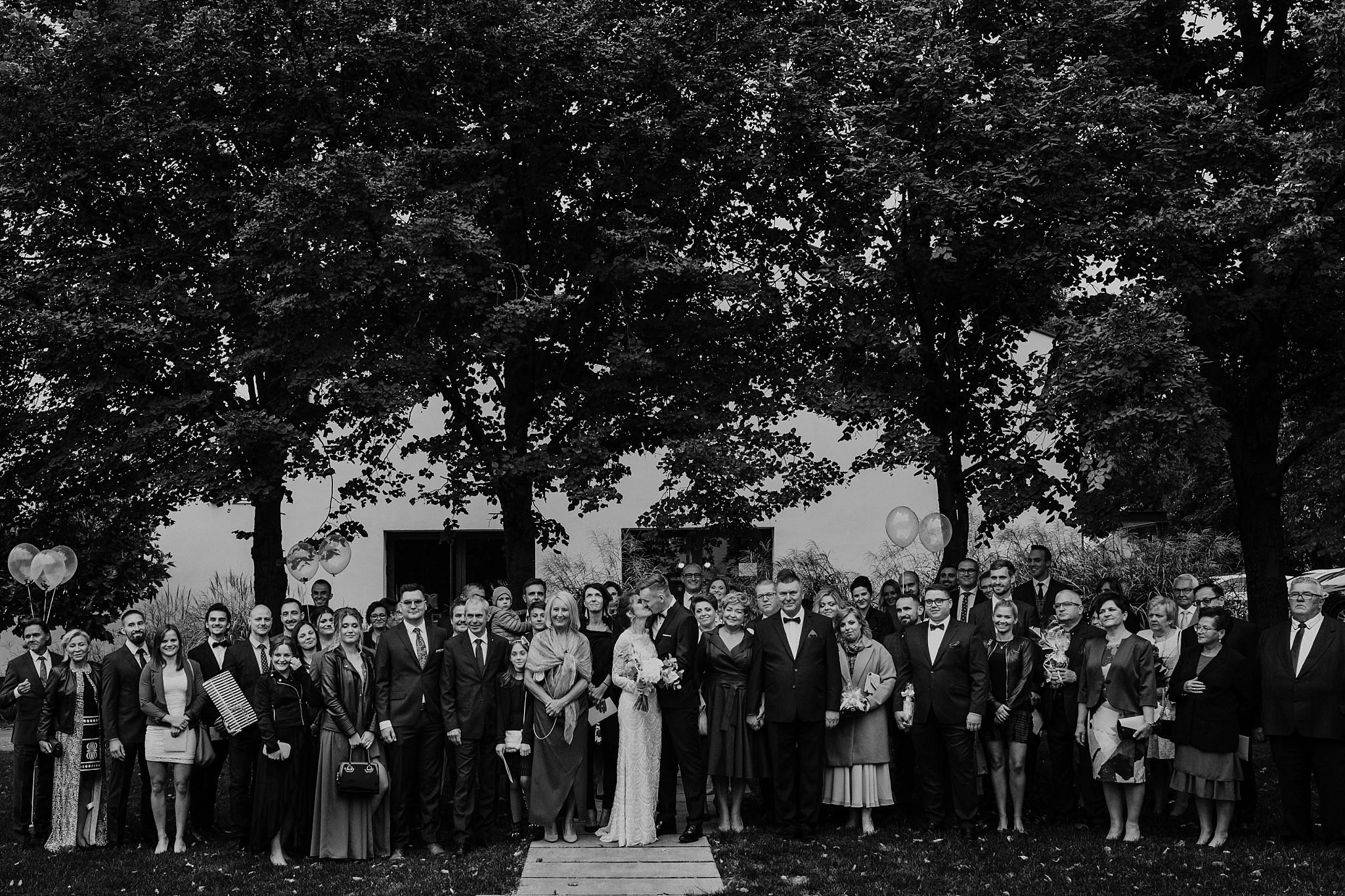 fotograf poznan wesele dobra truskawka piekne wesele pod poznaniem wesele w dobrej truskawce piekna para mloda slub marzen slub koronawirus slub listopad wesele koronawirus 261