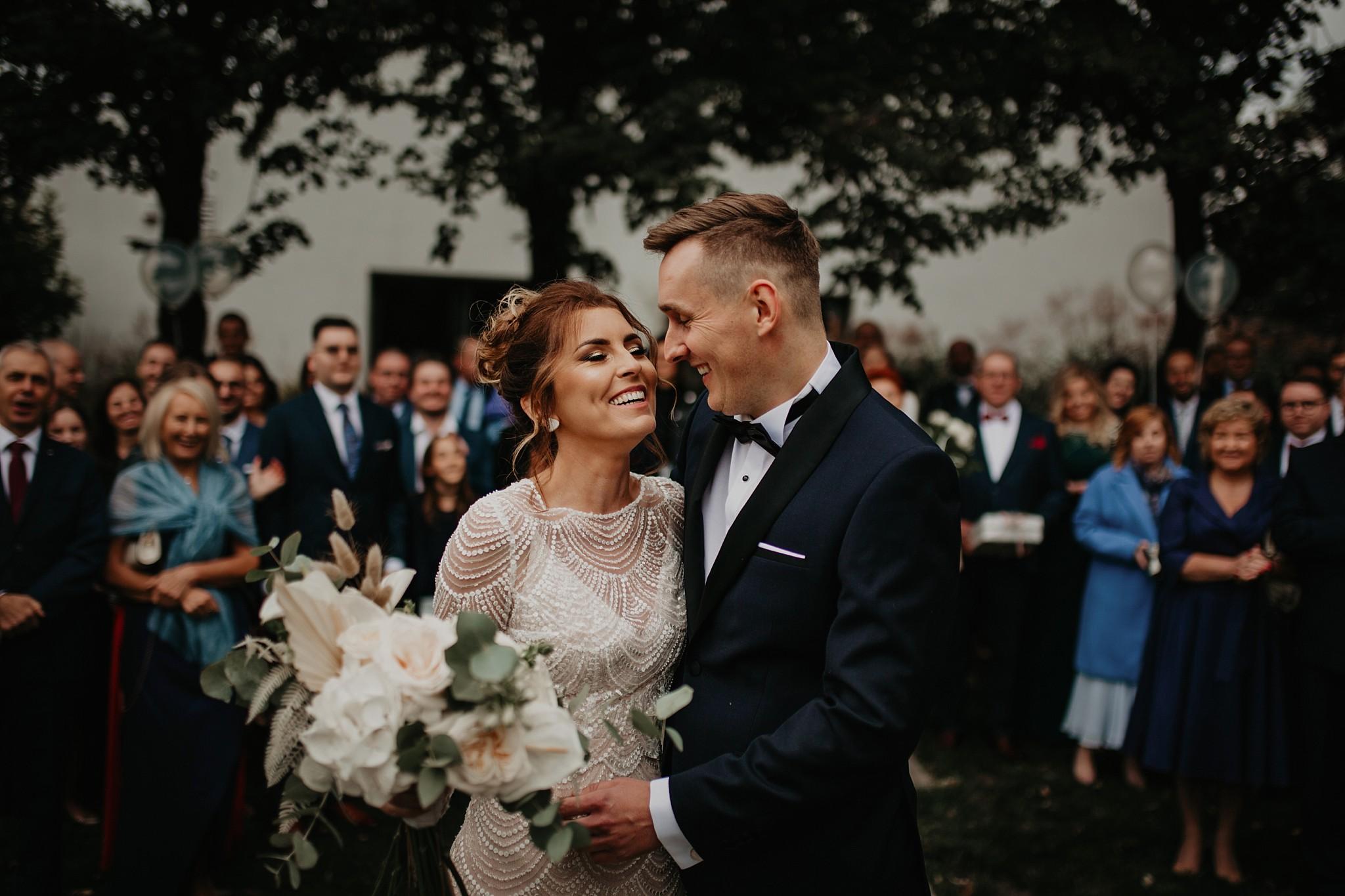 fotograf poznan wesele dobra truskawka piekne wesele pod poznaniem wesele w dobrej truskawce piekna para mloda slub marzen slub koronawirus slub listopad wesele koronawirus 263