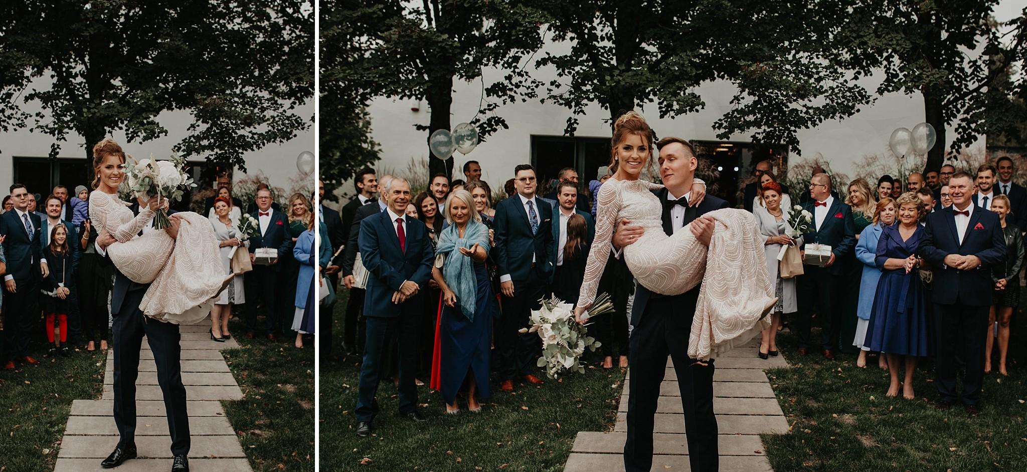 fotograf poznan wesele dobra truskawka piekne wesele pod poznaniem wesele w dobrej truskawce piekna para mloda slub marzen slub koronawirus slub listopad wesele koronawirus 264