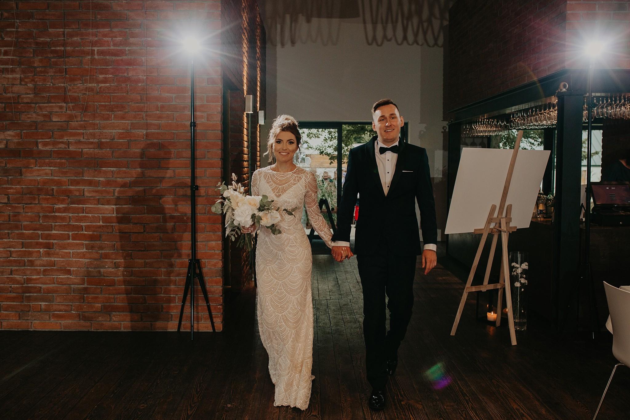 fotograf poznan wesele dobra truskawka piekne wesele pod poznaniem wesele w dobrej truskawce piekna para mloda slub marzen slub koronawirus slub listopad wesele koronawirus 269
