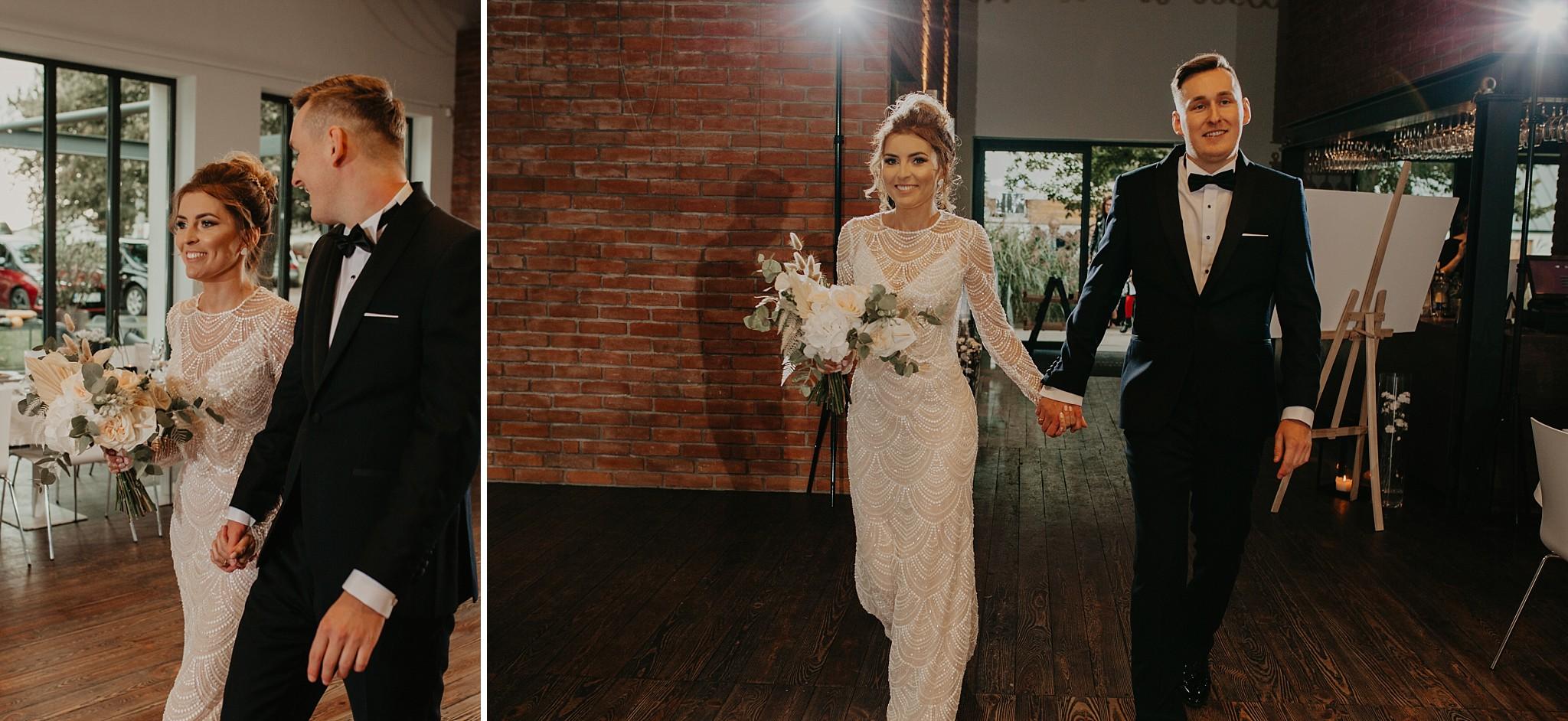 fotograf poznan wesele dobra truskawka piekne wesele pod poznaniem wesele w dobrej truskawce piekna para mloda slub marzen slub koronawirus slub listopad wesele koronawirus 270