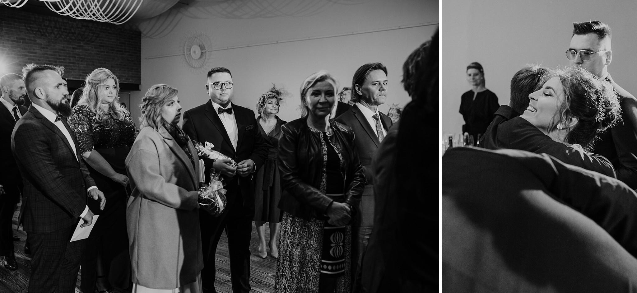 fotograf poznan wesele dobra truskawka piekne wesele pod poznaniem wesele w dobrej truskawce piekna para mloda slub marzen slub koronawirus slub listopad wesele koronawirus 272