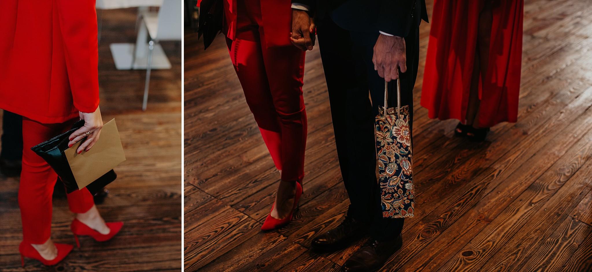 fotograf poznan wesele dobra truskawka piekne wesele pod poznaniem wesele w dobrej truskawce piekna para mloda slub marzen slub koronawirus slub listopad wesele koronawirus 274