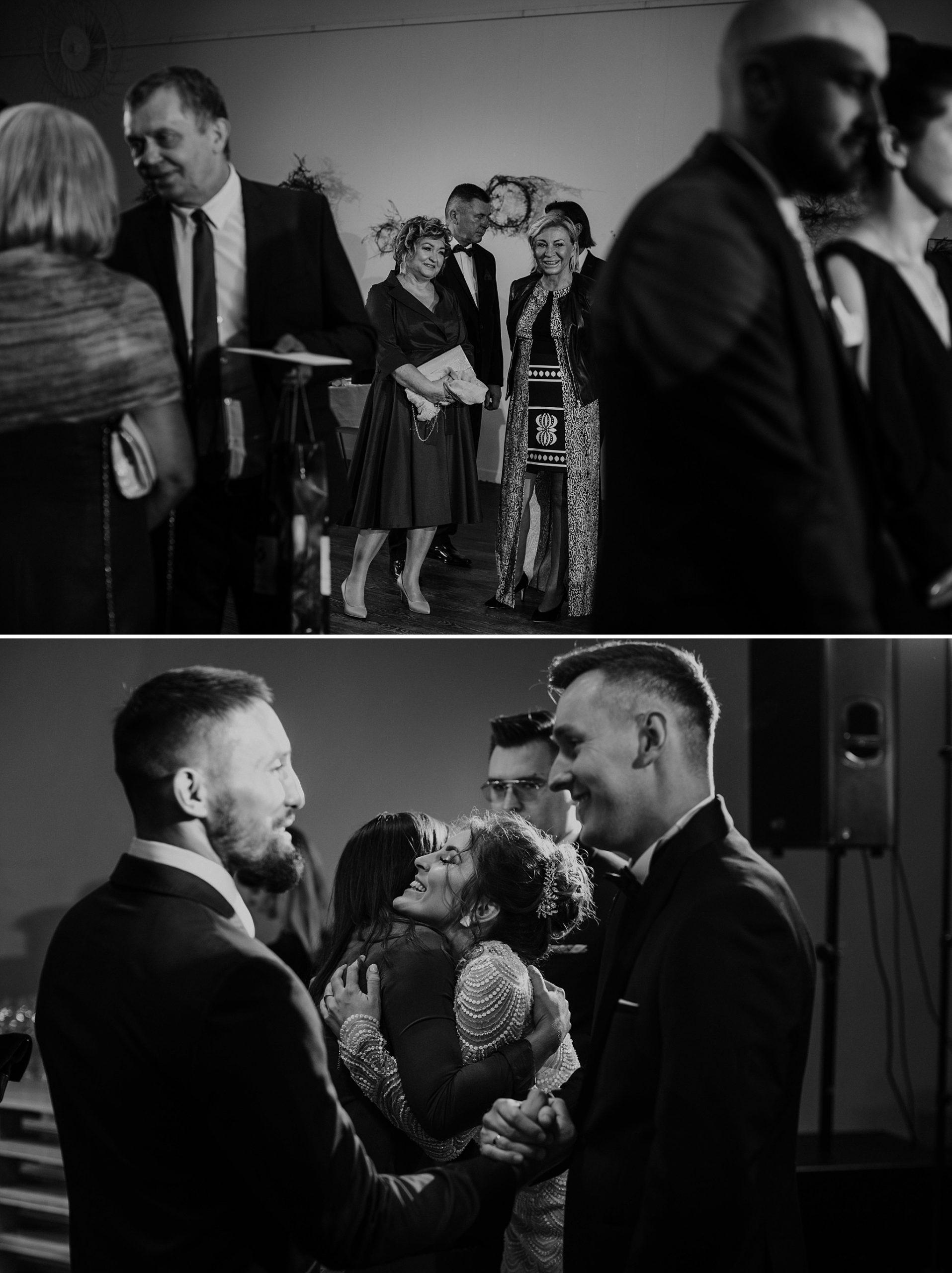 fotograf poznan wesele dobra truskawka piekne wesele pod poznaniem wesele w dobrej truskawce piekna para mloda slub marzen slub koronawirus slub listopad wesele koronawirus 275 scaled