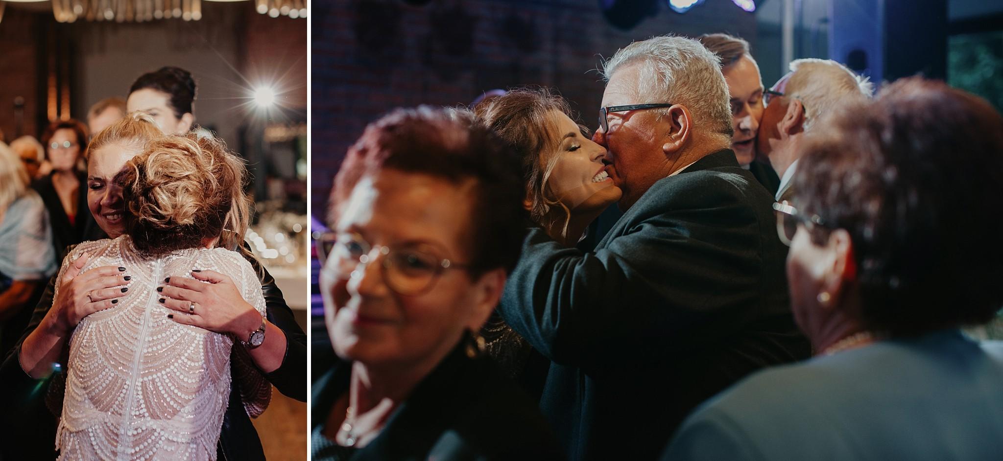 fotograf poznan wesele dobra truskawka piekne wesele pod poznaniem wesele w dobrej truskawce piekna para mloda slub marzen slub koronawirus slub listopad wesele koronawirus 276
