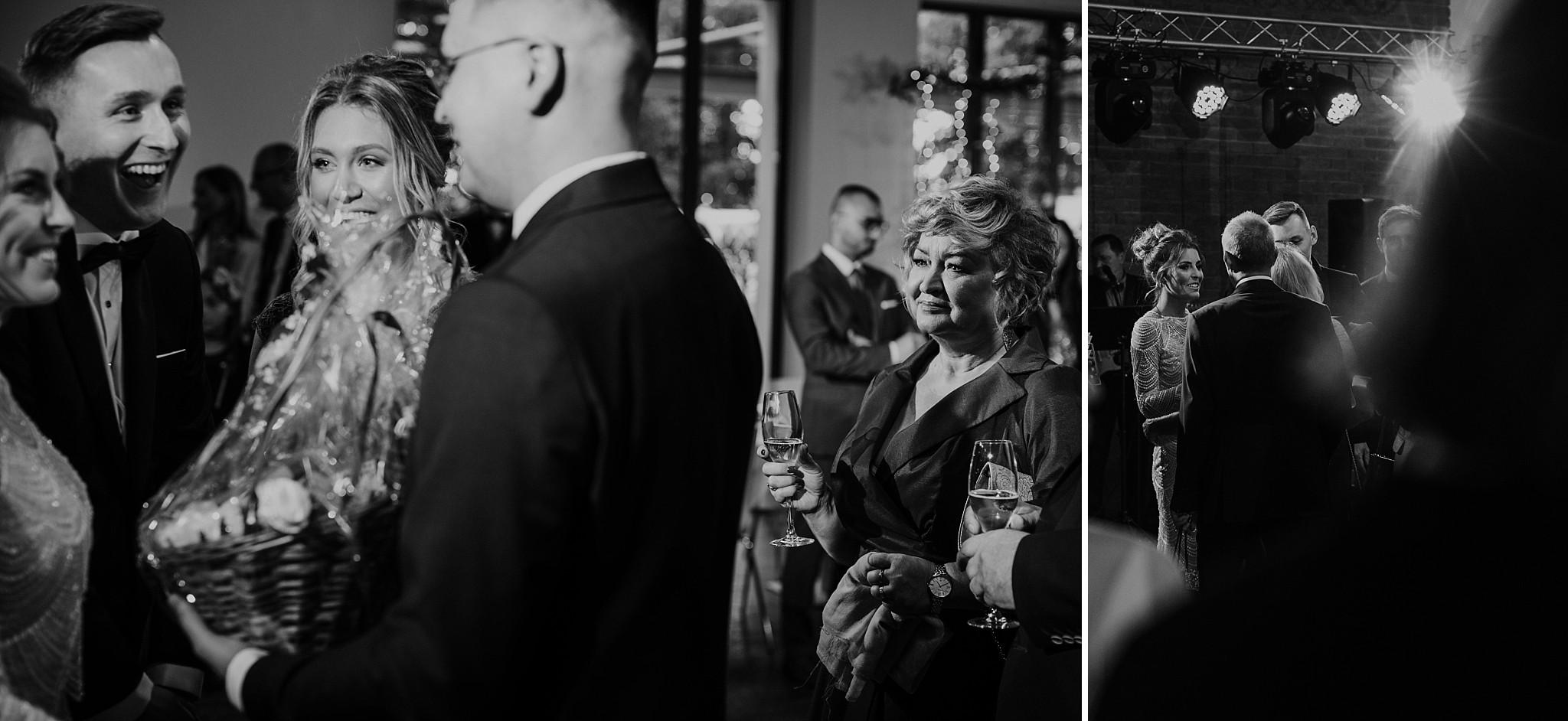 fotograf poznan wesele dobra truskawka piekne wesele pod poznaniem wesele w dobrej truskawce piekna para mloda slub marzen slub koronawirus slub listopad wesele koronawirus 283