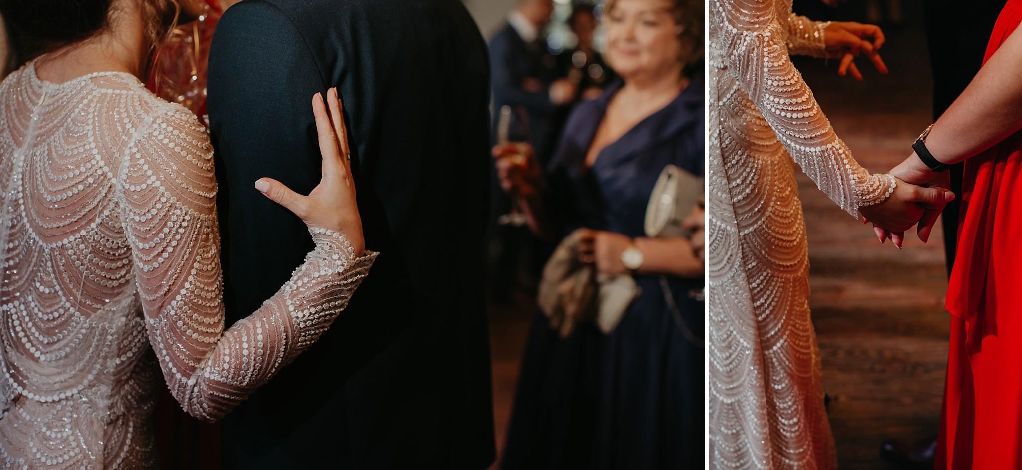 fotograf poznan wesele dobra truskawka piekne wesele pod poznaniem wesele w dobrej truskawce piekna para mloda slub marzen slub koronawirus slub listopad wesele koronawirus 284