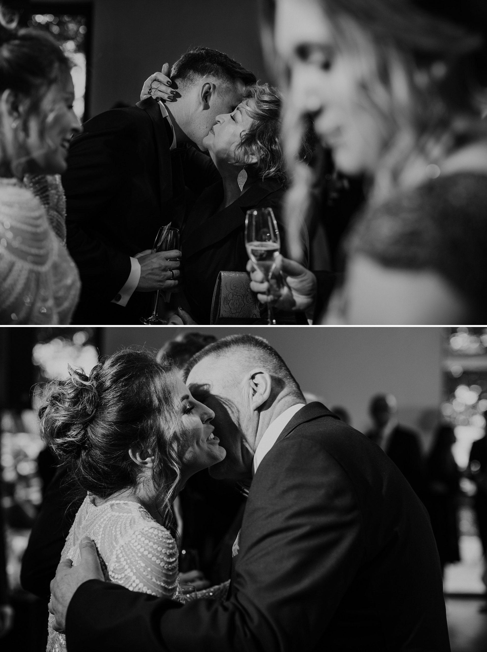 fotograf poznan wesele dobra truskawka piekne wesele pod poznaniem wesele w dobrej truskawce piekna para mloda slub marzen slub koronawirus slub listopad wesele koronawirus 285 scaled