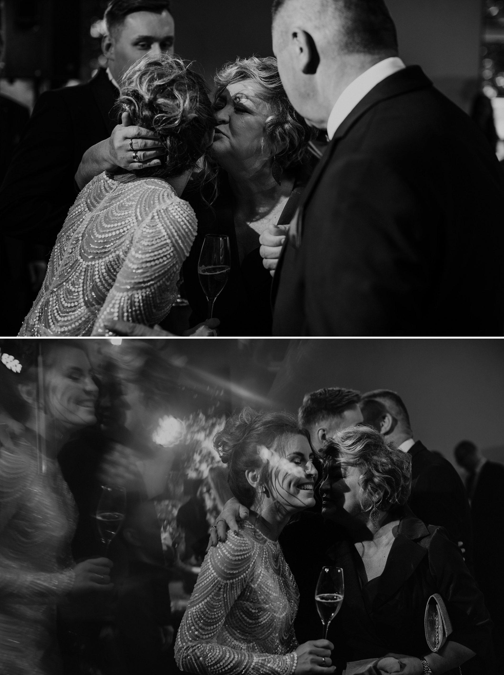 fotograf poznan wesele dobra truskawka piekne wesele pod poznaniem wesele w dobrej truskawce piekna para mloda slub marzen slub koronawirus slub listopad wesele koronawirus 286 scaled