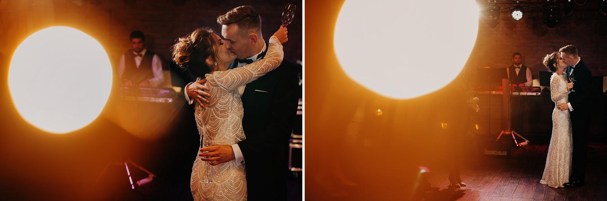 fotograf poznan wesele dobra truskawka piekne wesele pod poznaniem wesele w dobrej truskawce piekna para mloda slub marzen slub koronawirus slub listopad wesele koronawirus 297
