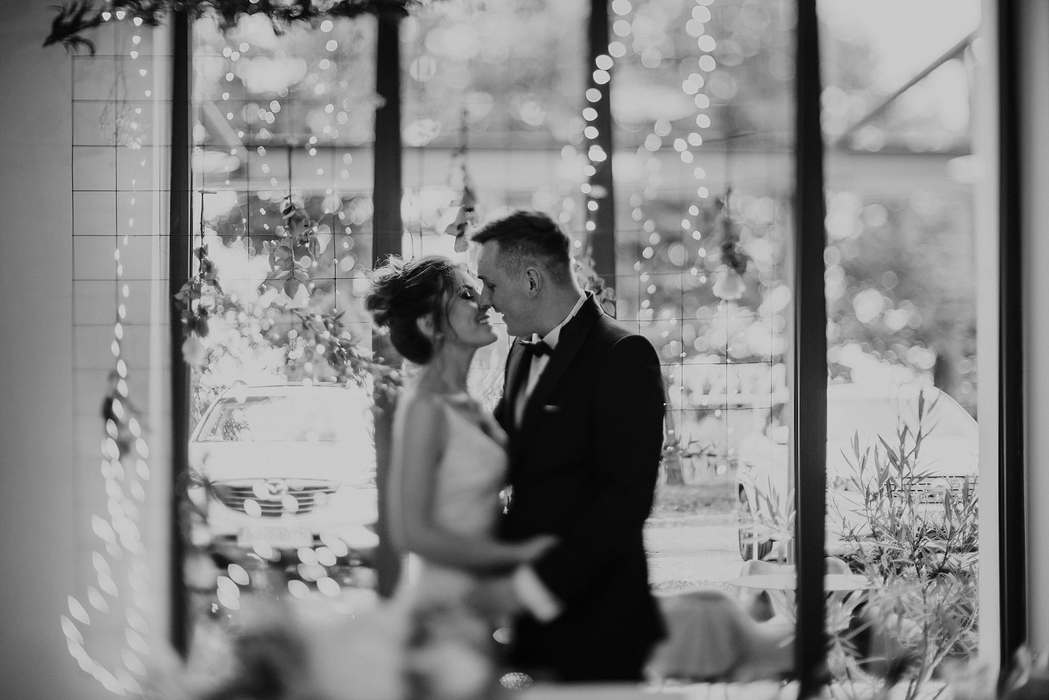 fotograf poznan wesele dobra truskawka piekne wesele pod poznaniem wesele w dobrej truskawce piekna para mloda slub marzen slub koronawirus slub listopad wesele koronawirus 305