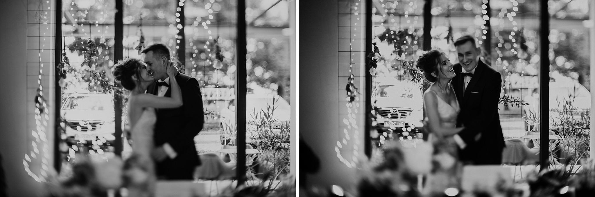 fotograf poznan wesele dobra truskawka piekne wesele pod poznaniem wesele w dobrej truskawce piekna para mloda slub marzen slub koronawirus slub listopad wesele koronawirus 306