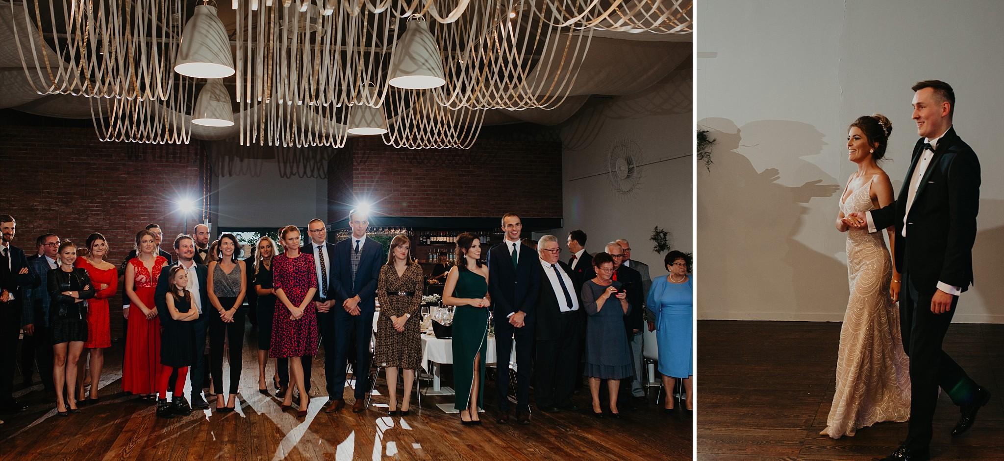 fotograf poznan wesele dobra truskawka piekne wesele pod poznaniem wesele w dobrej truskawce piekna para mloda slub marzen slub koronawirus slub listopad wesele koronawirus 307
