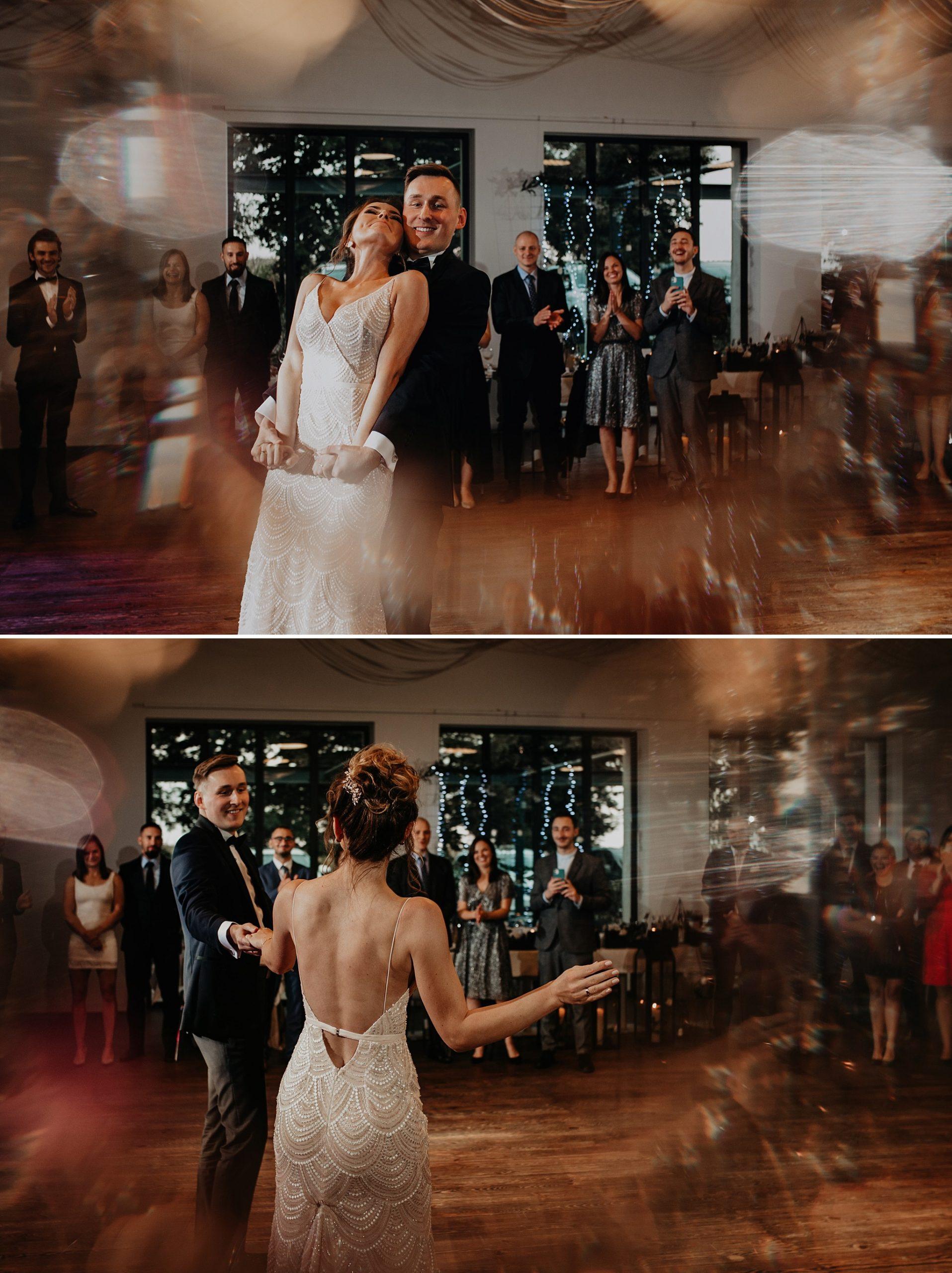 fotograf poznan wesele dobra truskawka piekne wesele pod poznaniem wesele w dobrej truskawce piekna para mloda slub marzen slub koronawirus slub listopad wesele koronawirus 312 scaled