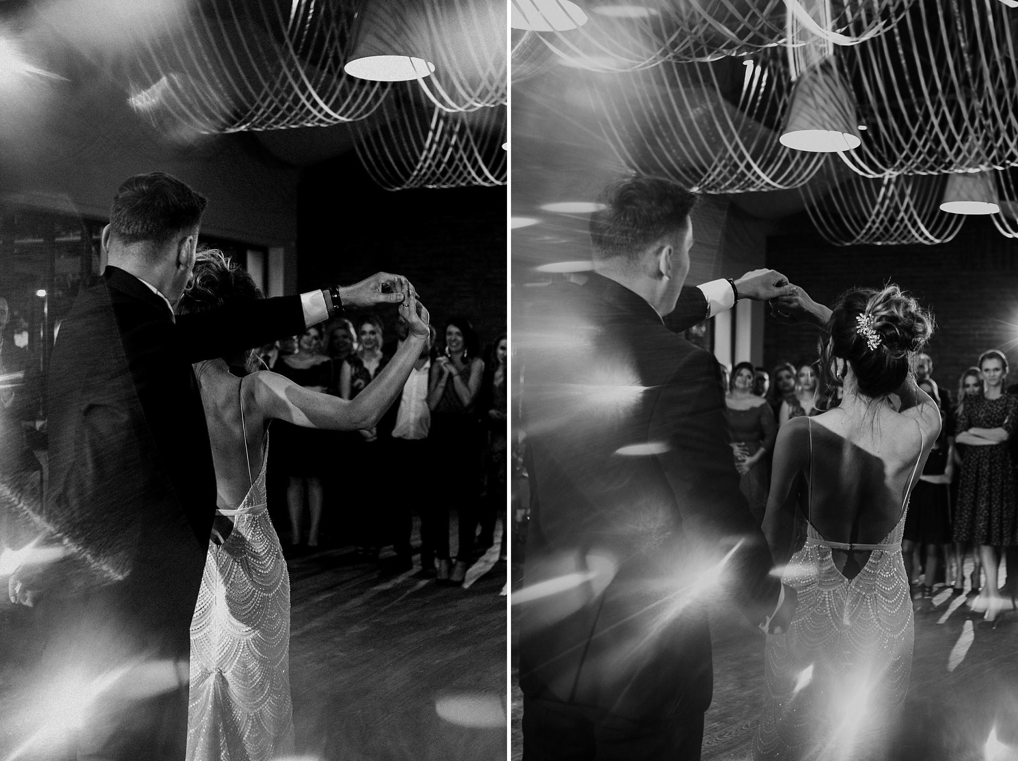 fotograf poznan wesele dobra truskawka piekne wesele pod poznaniem wesele w dobrej truskawce piekna para mloda slub marzen slub koronawirus slub listopad wesele koronawirus 314