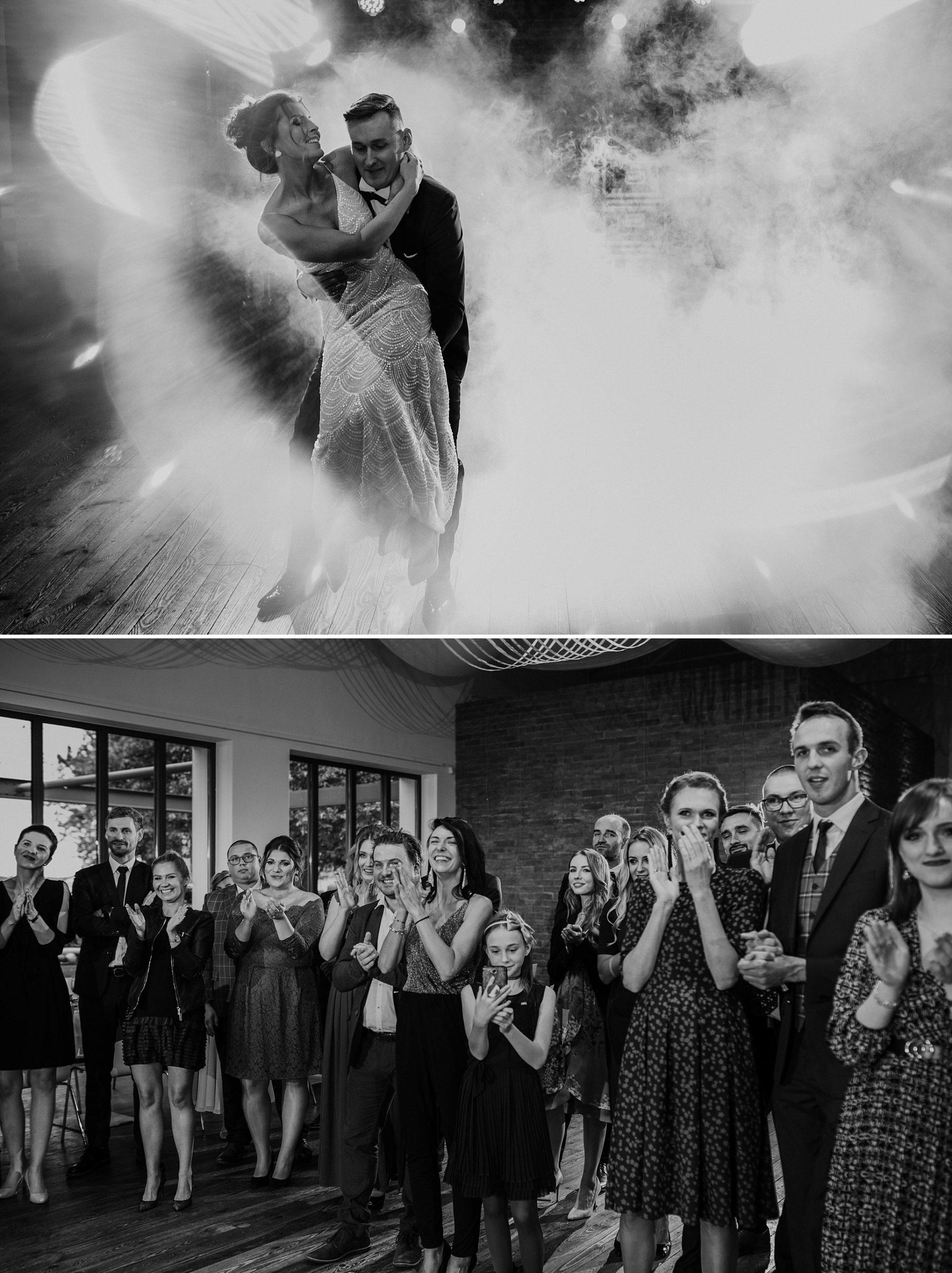 fotograf poznan wesele dobra truskawka piekne wesele pod poznaniem wesele w dobrej truskawce piekna para mloda slub marzen slub koronawirus slub listopad wesele koronawirus 324 scaled