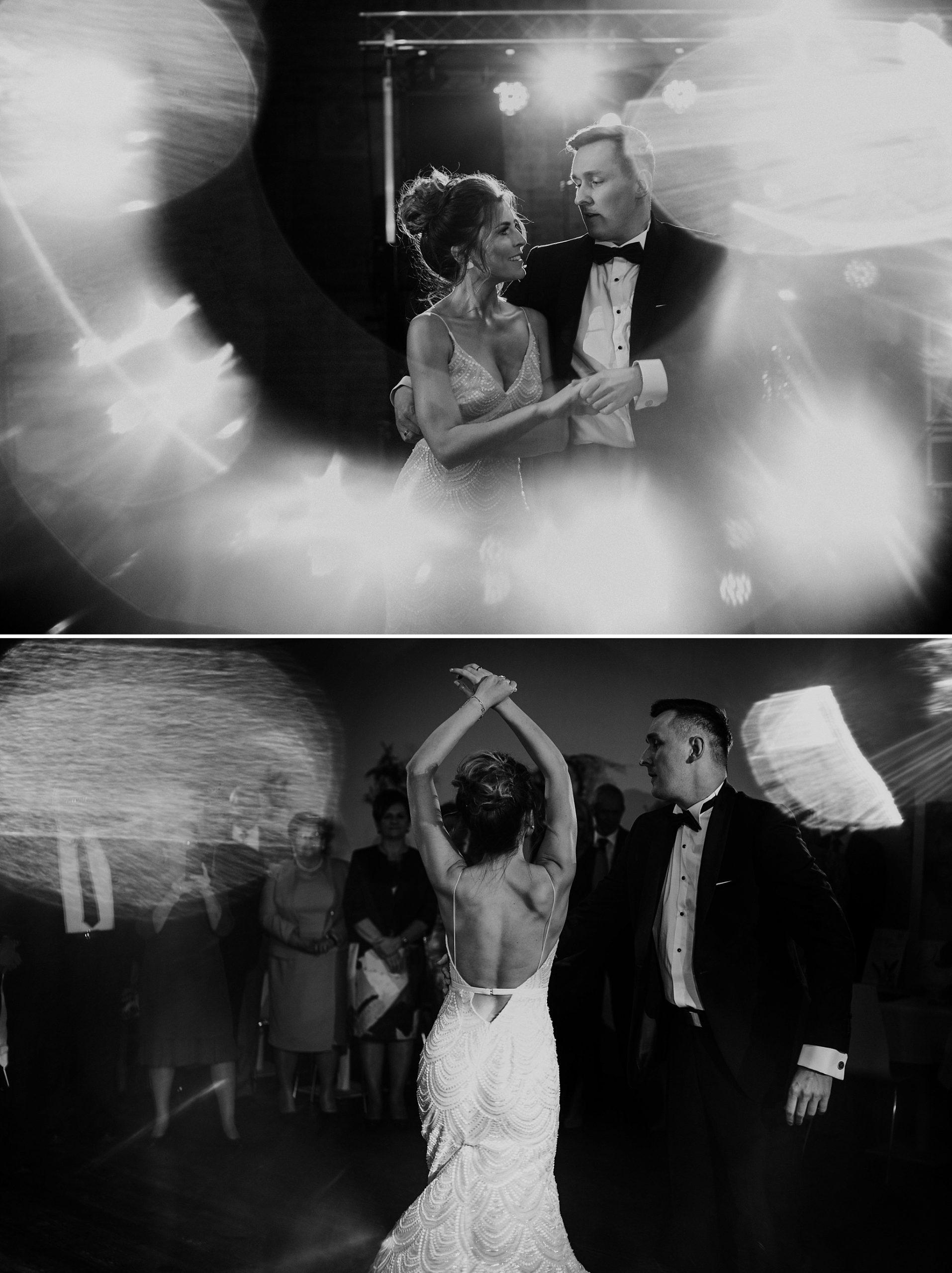 fotograf poznan wesele dobra truskawka piekne wesele pod poznaniem wesele w dobrej truskawce piekna para mloda slub marzen slub koronawirus slub listopad wesele koronawirus 325 scaled