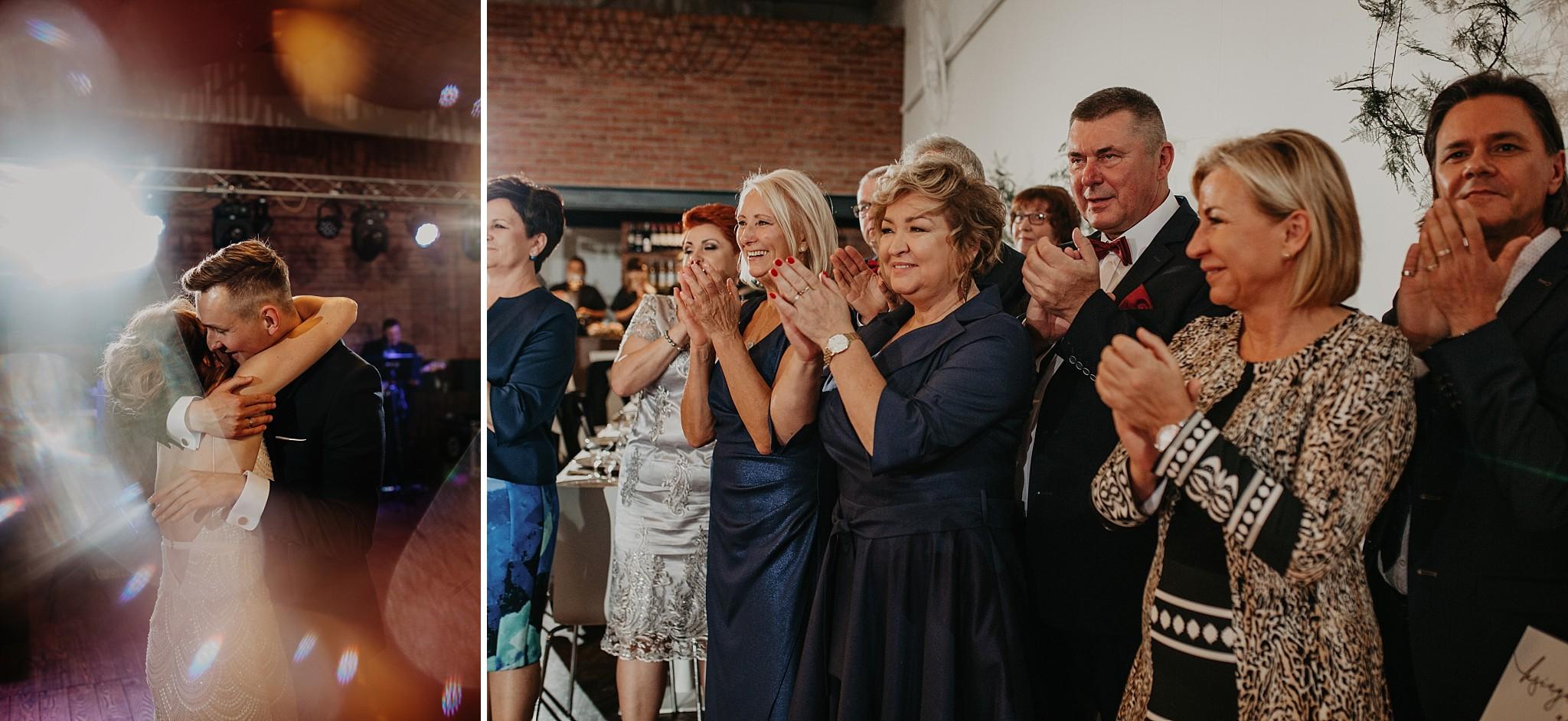 fotograf poznan wesele dobra truskawka piekne wesele pod poznaniem wesele w dobrej truskawce piekna para mloda slub marzen slub koronawirus slub listopad wesele koronawirus 326