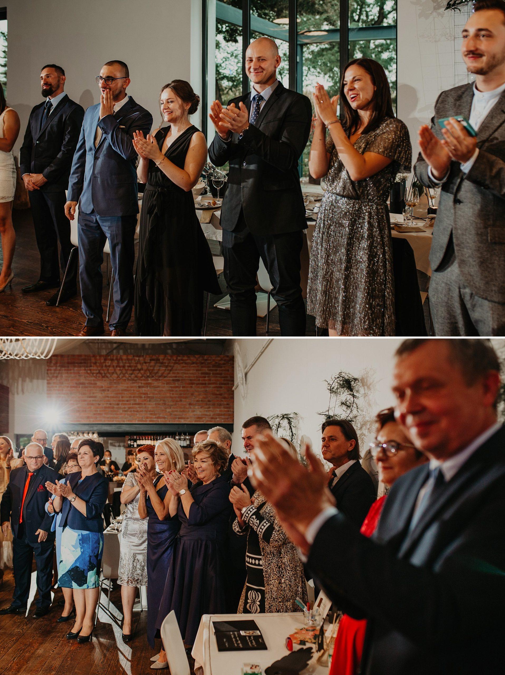 fotograf poznan wesele dobra truskawka piekne wesele pod poznaniem wesele w dobrej truskawce piekna para mloda slub marzen slub koronawirus slub listopad wesele koronawirus 327 scaled