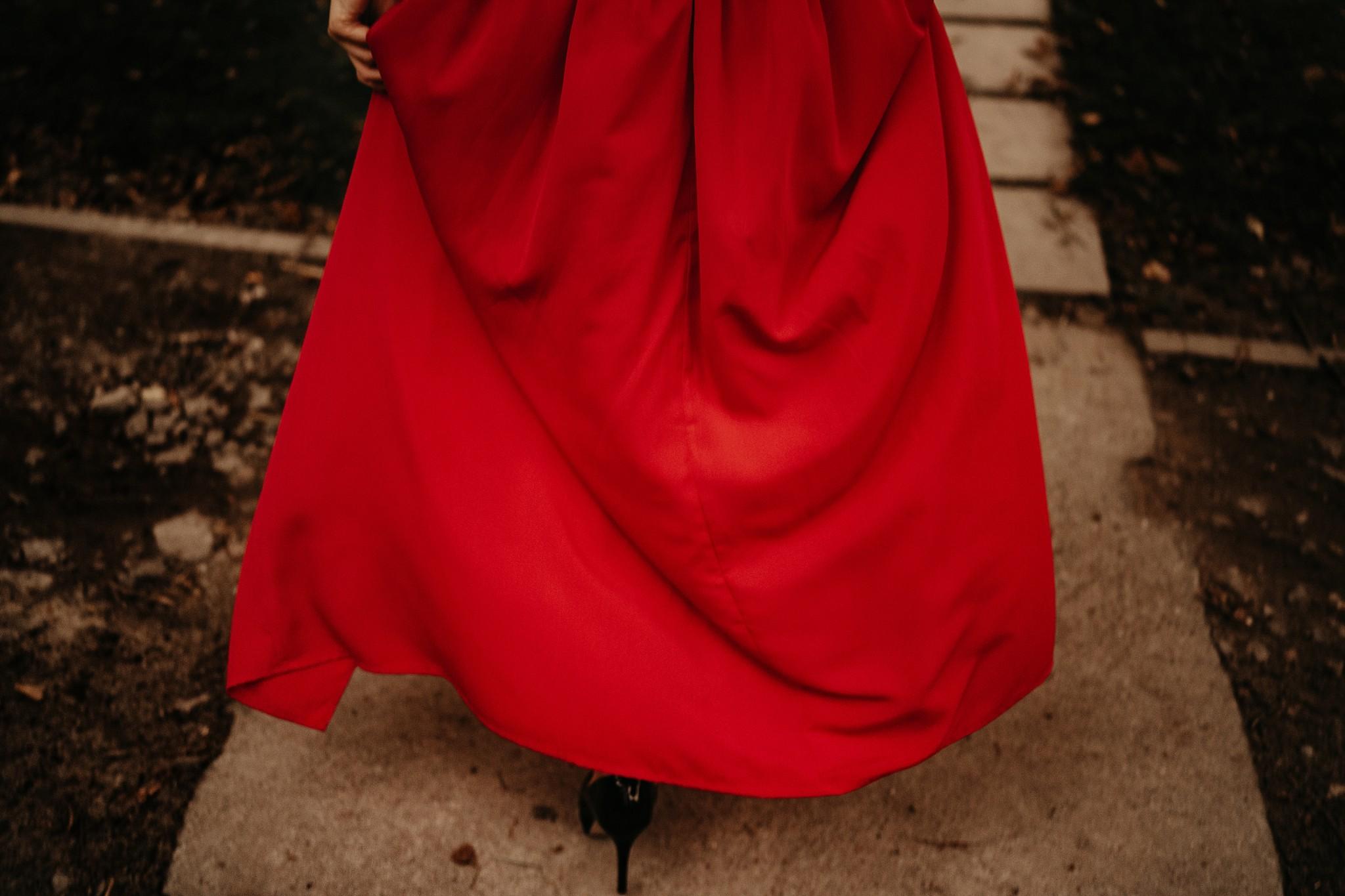 fotograf poznan wesele dobra truskawka piekne wesele pod poznaniem wesele w dobrej truskawce piekna para mloda slub marzen slub koronawirus slub listopad wesele koronawirus 329