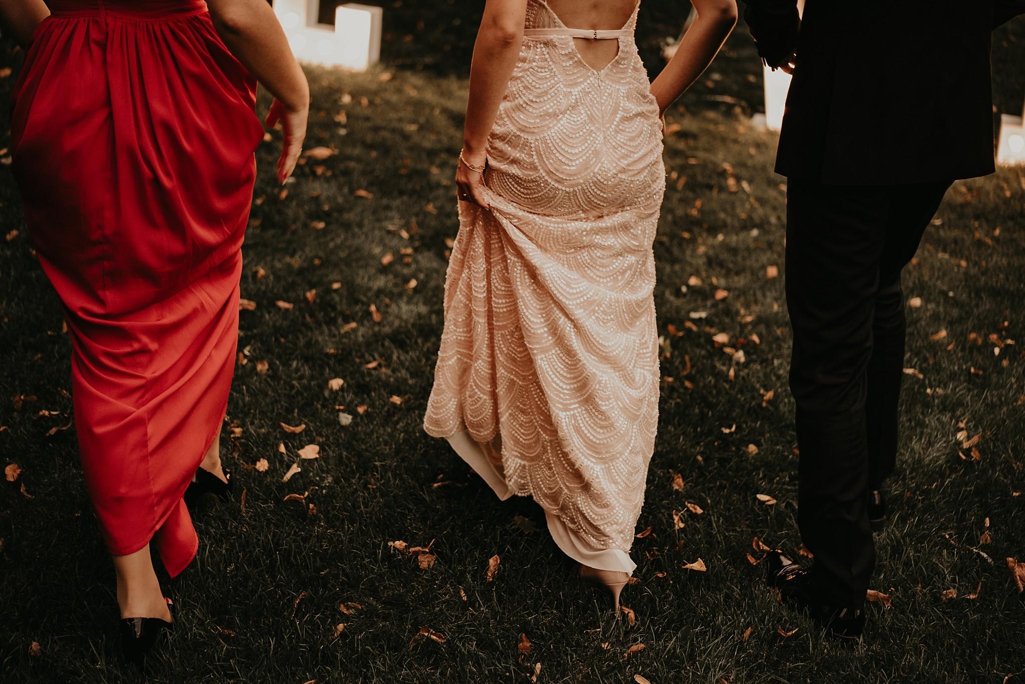 fotograf poznan wesele dobra truskawka piekne wesele pod poznaniem wesele w dobrej truskawce piekna para mloda slub marzen slub koronawirus slub listopad wesele koronawirus 330