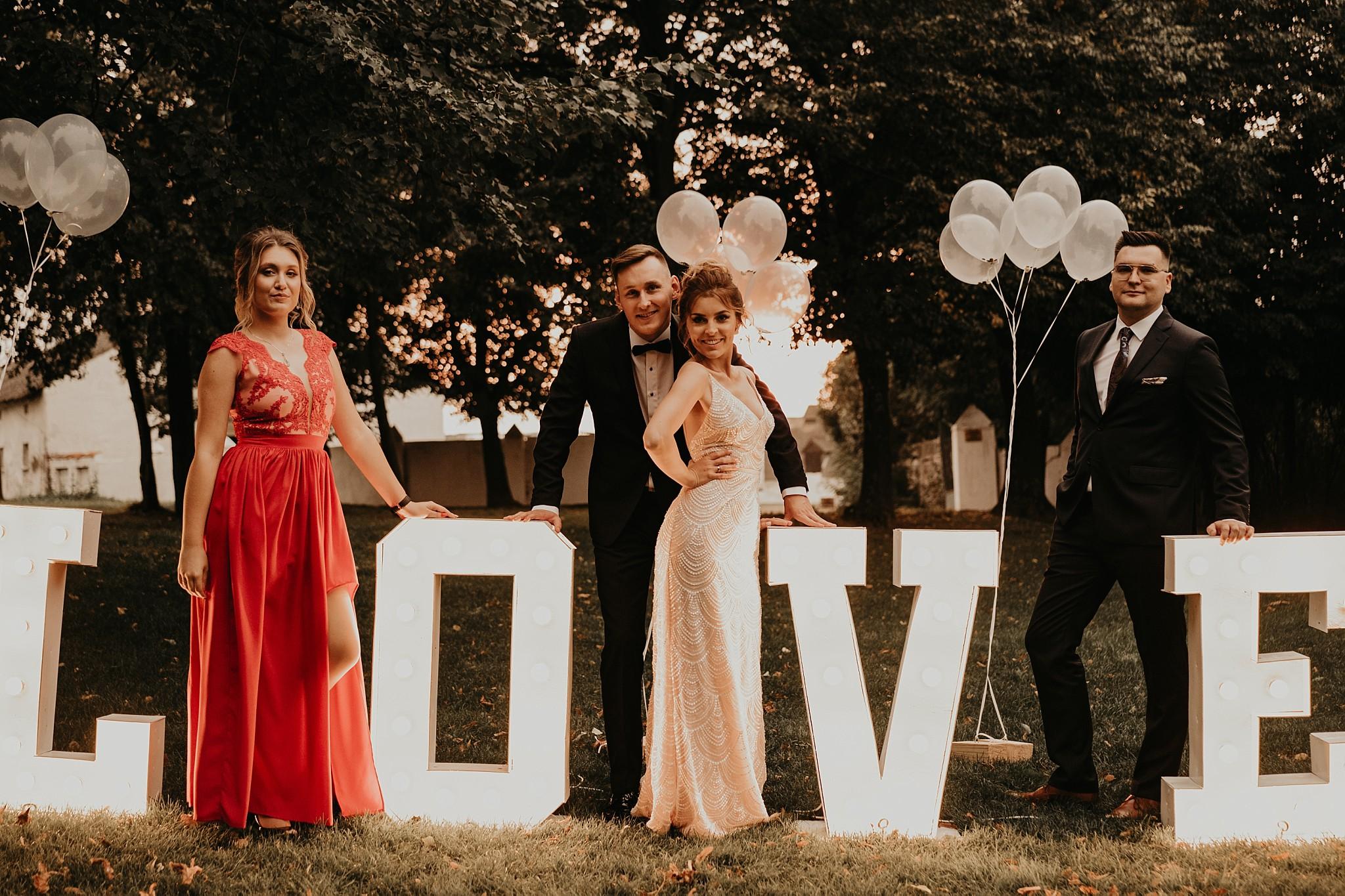 fotograf poznan wesele dobra truskawka piekne wesele pod poznaniem wesele w dobrej truskawce piekna para mloda slub marzen slub koronawirus slub listopad wesele koronawirus 331