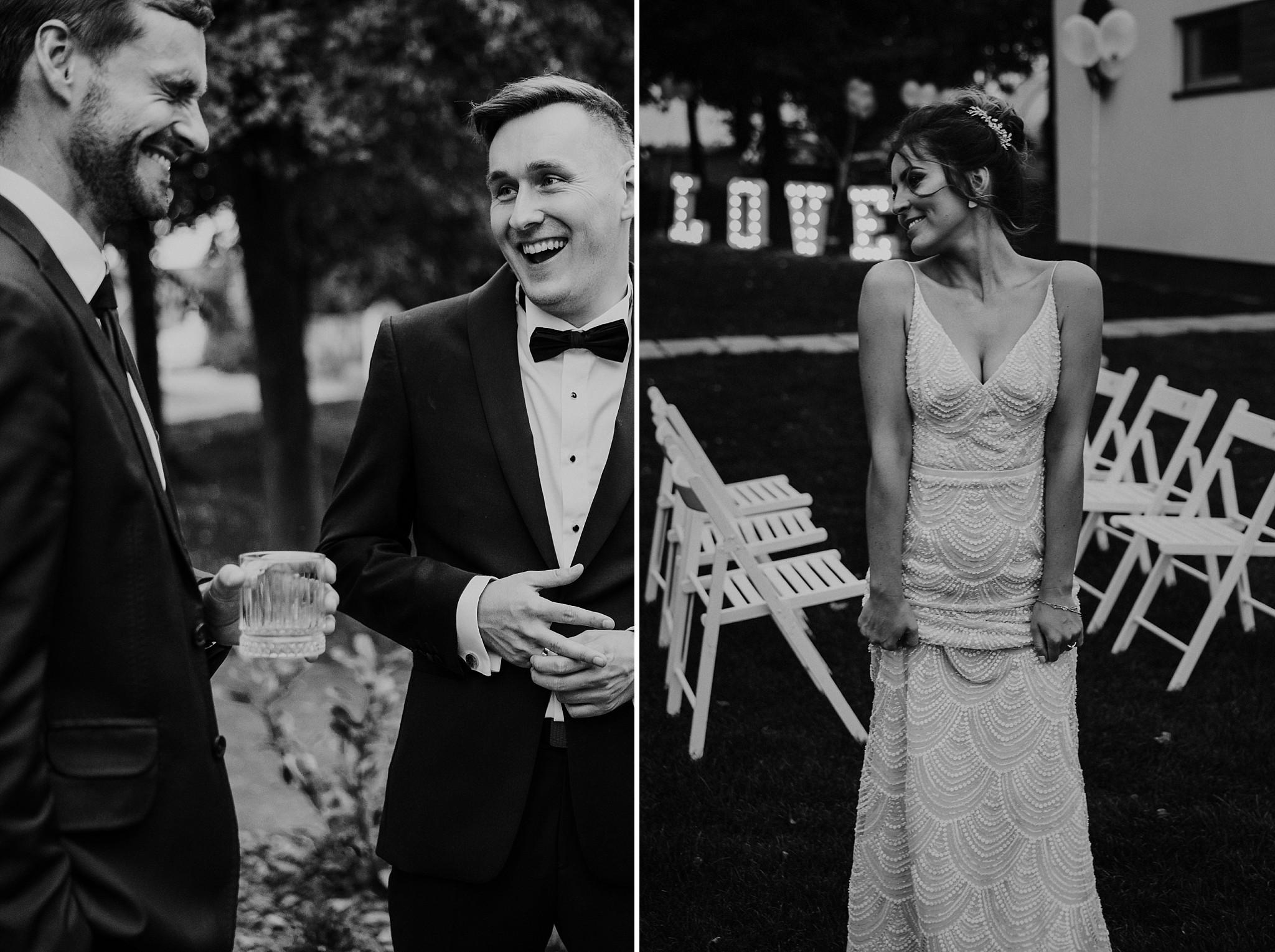 fotograf poznan wesele dobra truskawka piekne wesele pod poznaniem wesele w dobrej truskawce piekna para mloda slub marzen slub koronawirus slub listopad wesele koronawirus 333