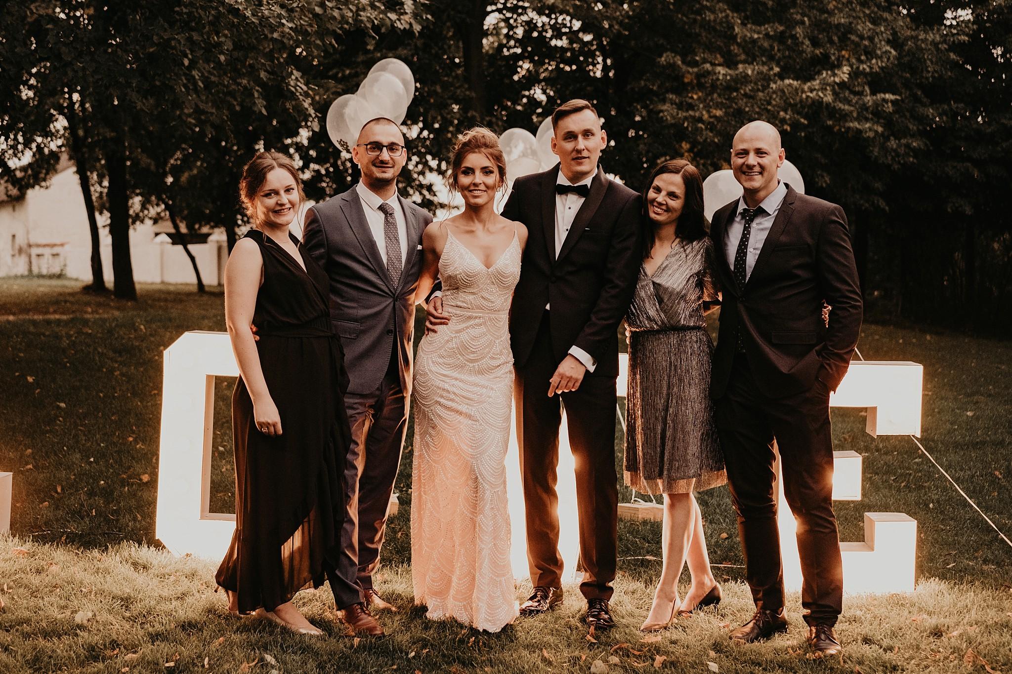 fotograf poznan wesele dobra truskawka piekne wesele pod poznaniem wesele w dobrej truskawce piekna para mloda slub marzen slub koronawirus slub listopad wesele koronawirus 337