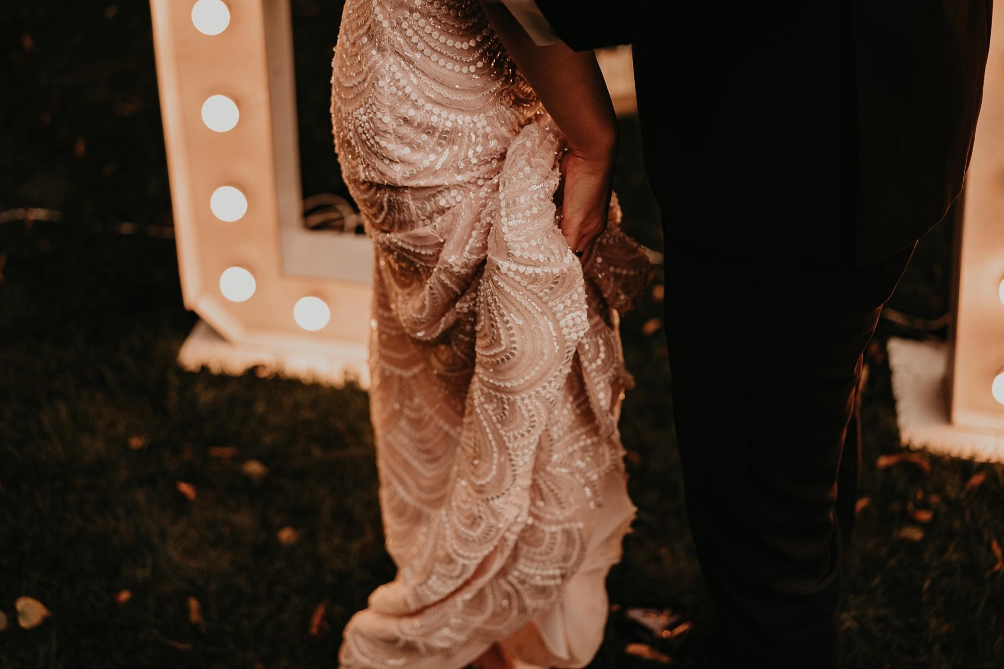fotograf poznan wesele dobra truskawka piekne wesele pod poznaniem wesele w dobrej truskawce piekna para mloda slub marzen slub koronawirus slub listopad wesele koronawirus 343