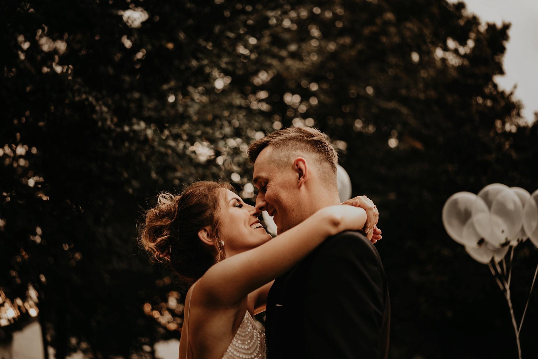 fotograf poznan wesele dobra truskawka piekne wesele pod poznaniem wesele w dobrej truskawce piekna para mloda slub marzen slub koronawirus slub listopad wesele koronawirus 345