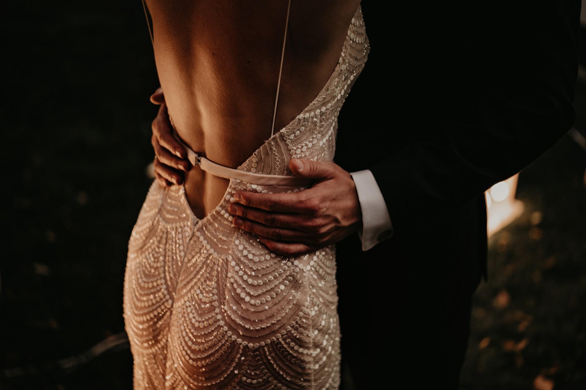 fotograf poznan wesele dobra truskawka piekne wesele pod poznaniem wesele w dobrej truskawce piekna para mloda slub marzen slub koronawirus slub listopad wesele koronawirus 346