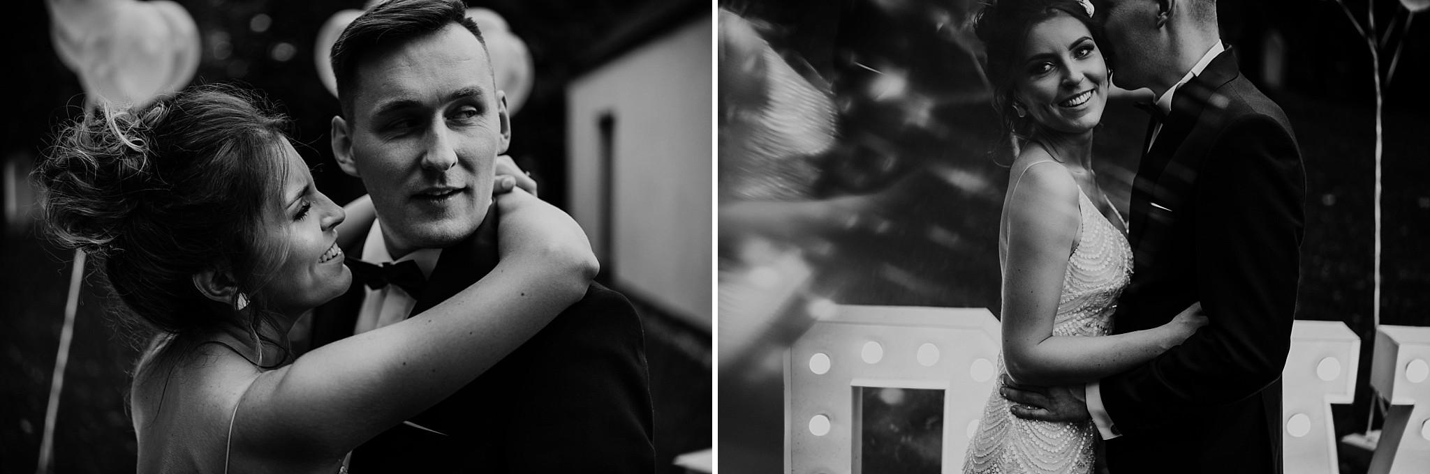 fotograf poznan wesele dobra truskawka piekne wesele pod poznaniem wesele w dobrej truskawce piekna para mloda slub marzen slub koronawirus slub listopad wesele koronawirus 347