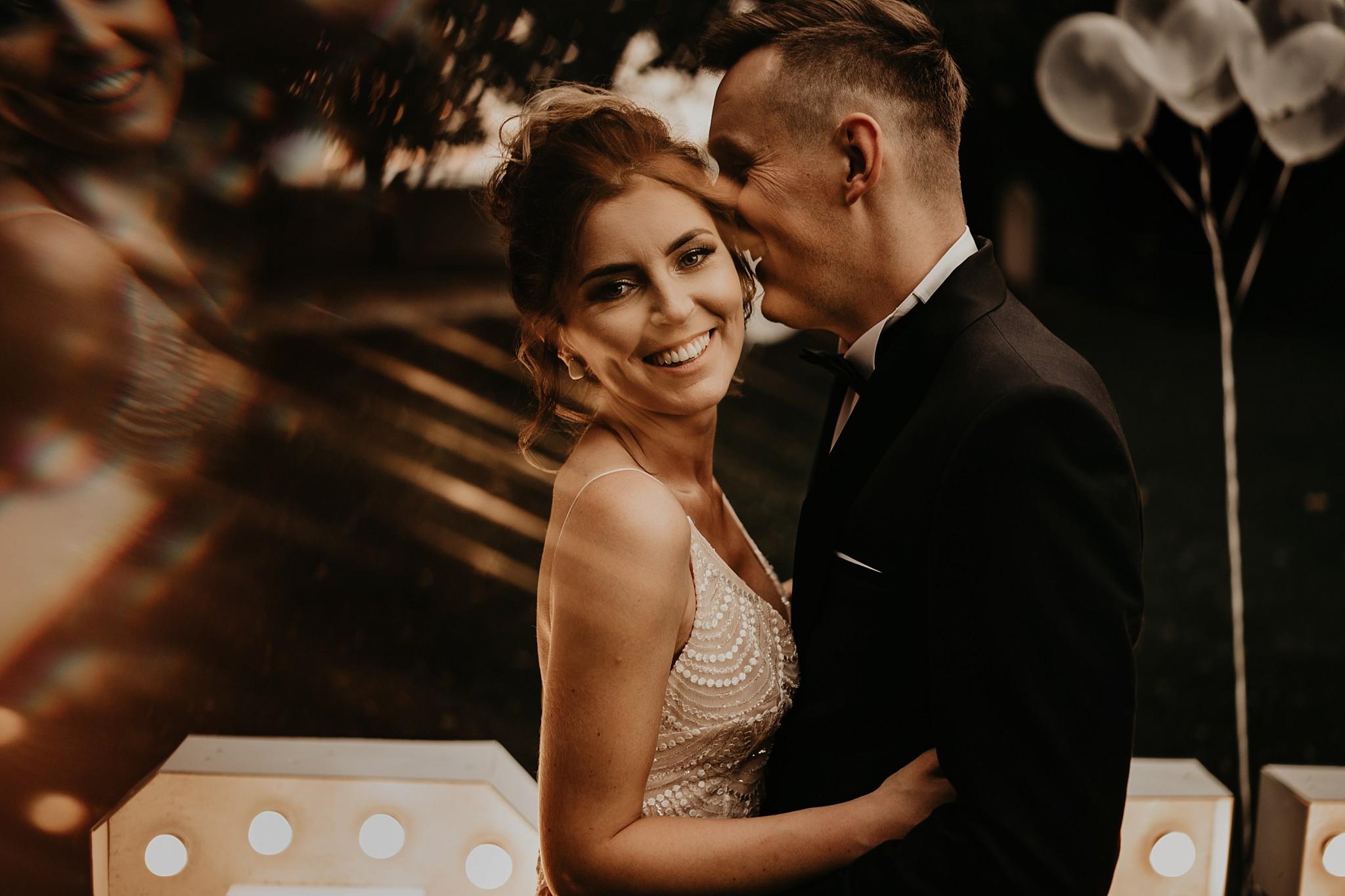 fotograf poznan wesele dobra truskawka piekne wesele pod poznaniem wesele w dobrej truskawce piekna para mloda slub marzen slub koronawirus slub listopad wesele koronawirus 348 1