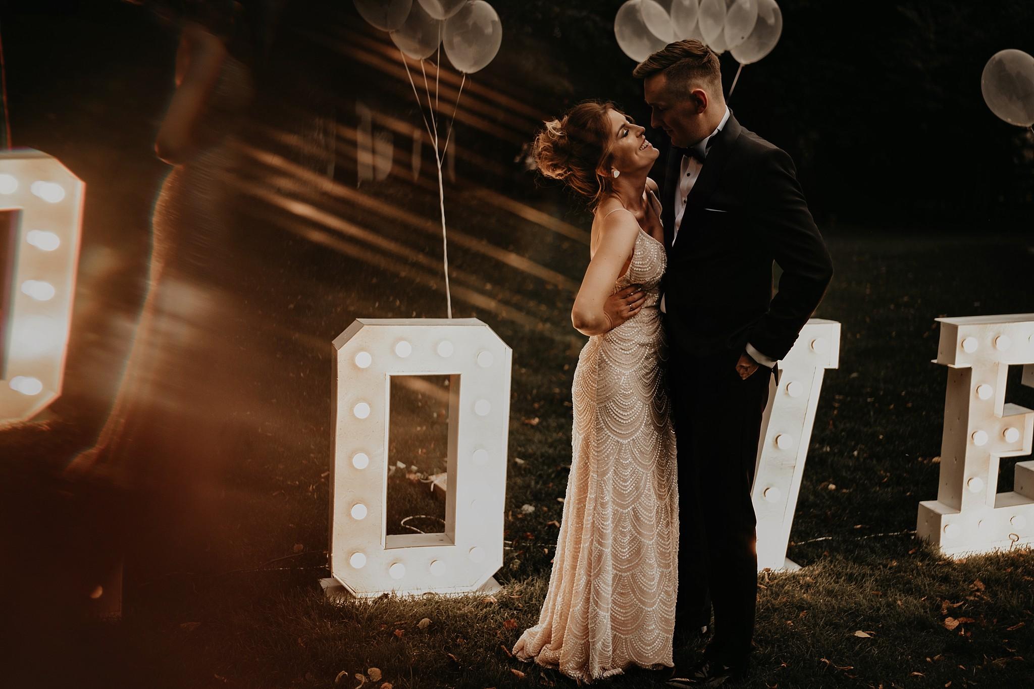 fotograf poznan wesele dobra truskawka piekne wesele pod poznaniem wesele w dobrej truskawce piekna para mloda slub marzen slub koronawirus slub listopad wesele koronawirus 349