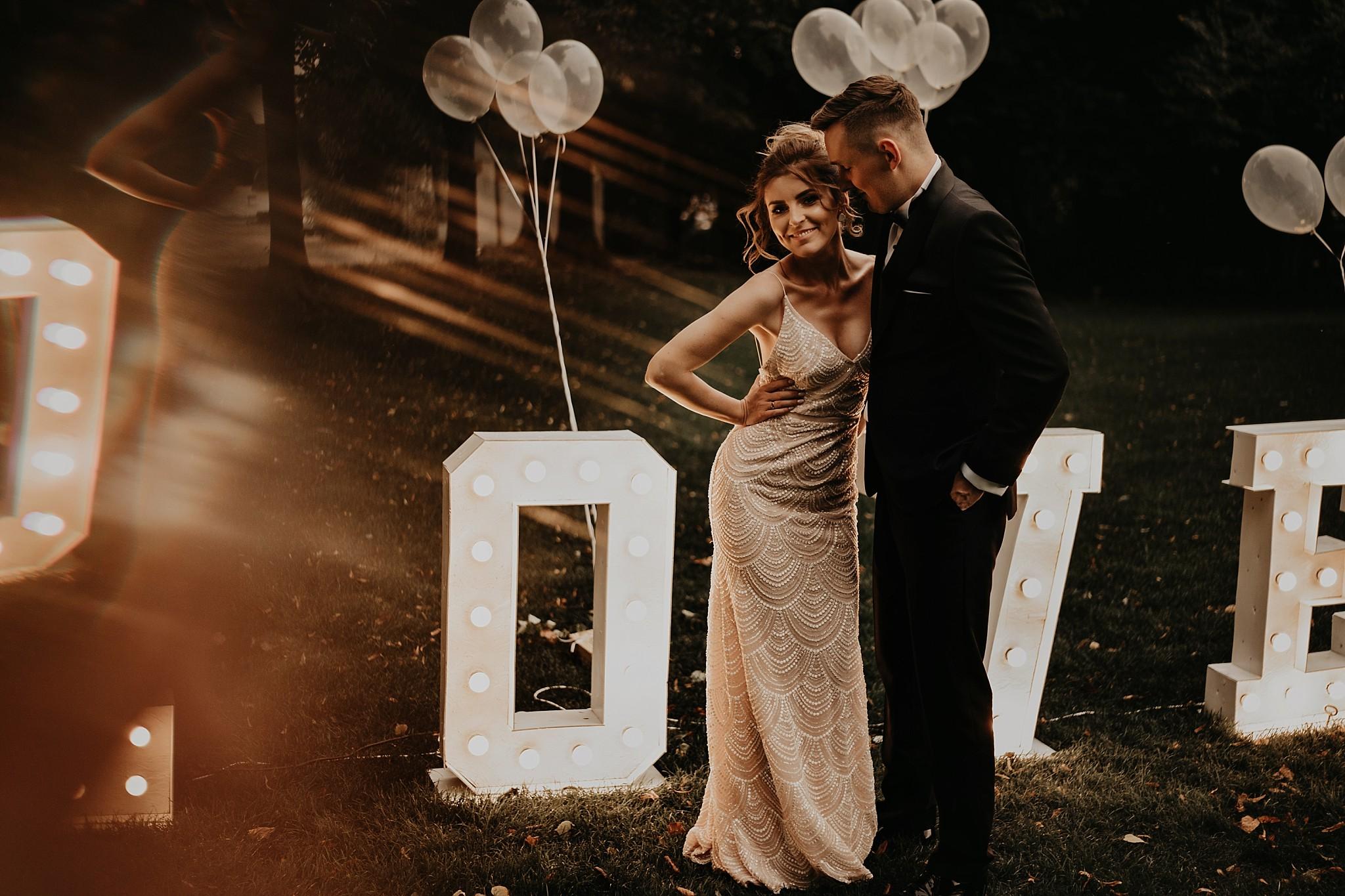fotograf poznan wesele dobra truskawka piekne wesele pod poznaniem wesele w dobrej truskawce piekna para mloda slub marzen slub koronawirus slub listopad wesele koronawirus 350