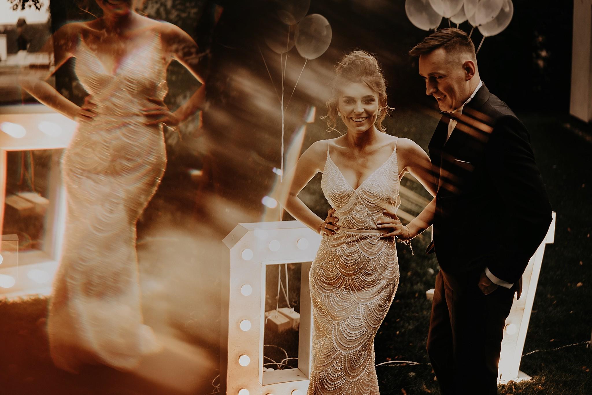 fotograf poznan wesele dobra truskawka piekne wesele pod poznaniem wesele w dobrej truskawce piekna para mloda slub marzen slub koronawirus slub listopad wesele koronawirus 352