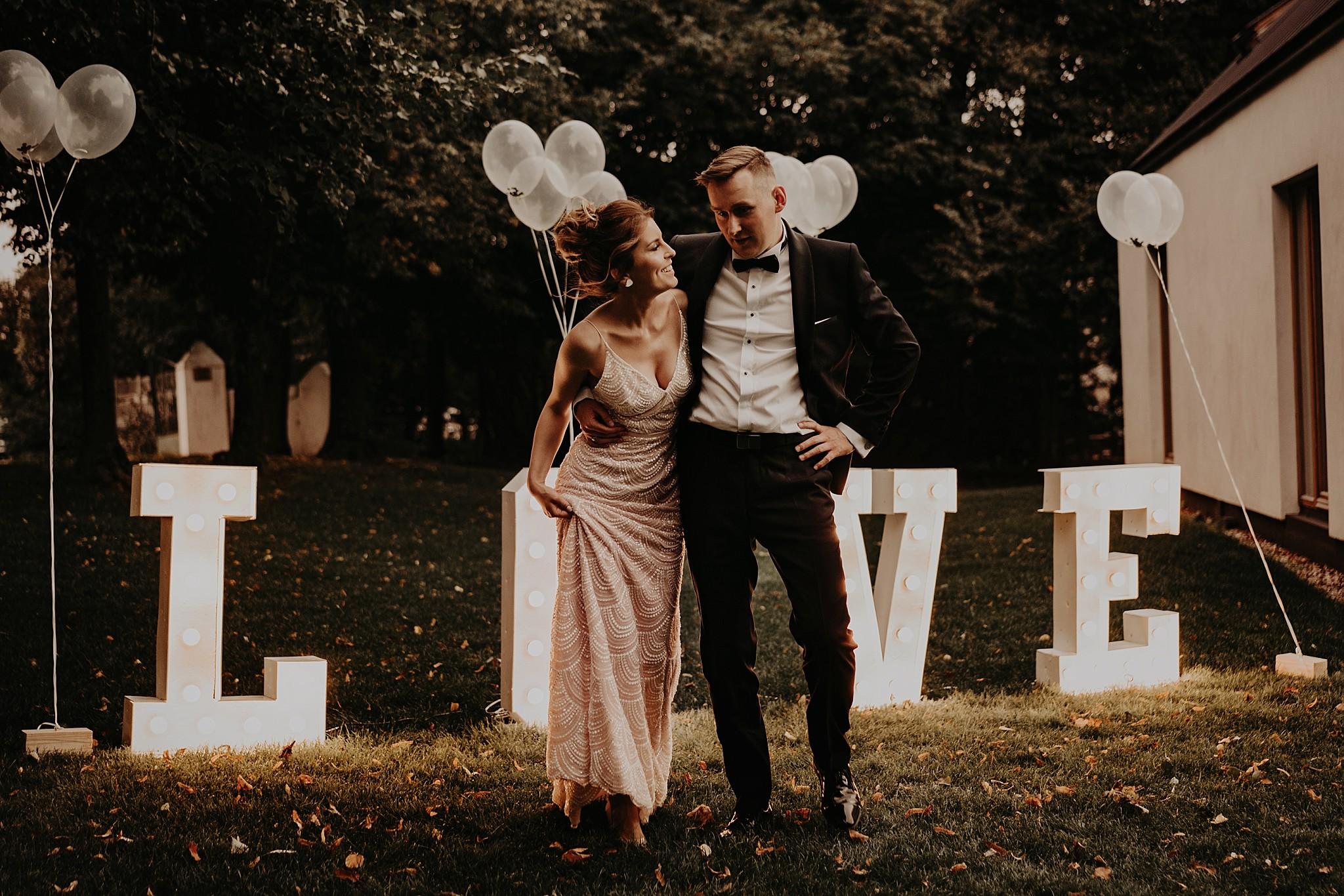 fotograf poznan wesele dobra truskawka piekne wesele pod poznaniem wesele w dobrej truskawce piekna para mloda slub marzen slub koronawirus slub listopad wesele koronawirus 354