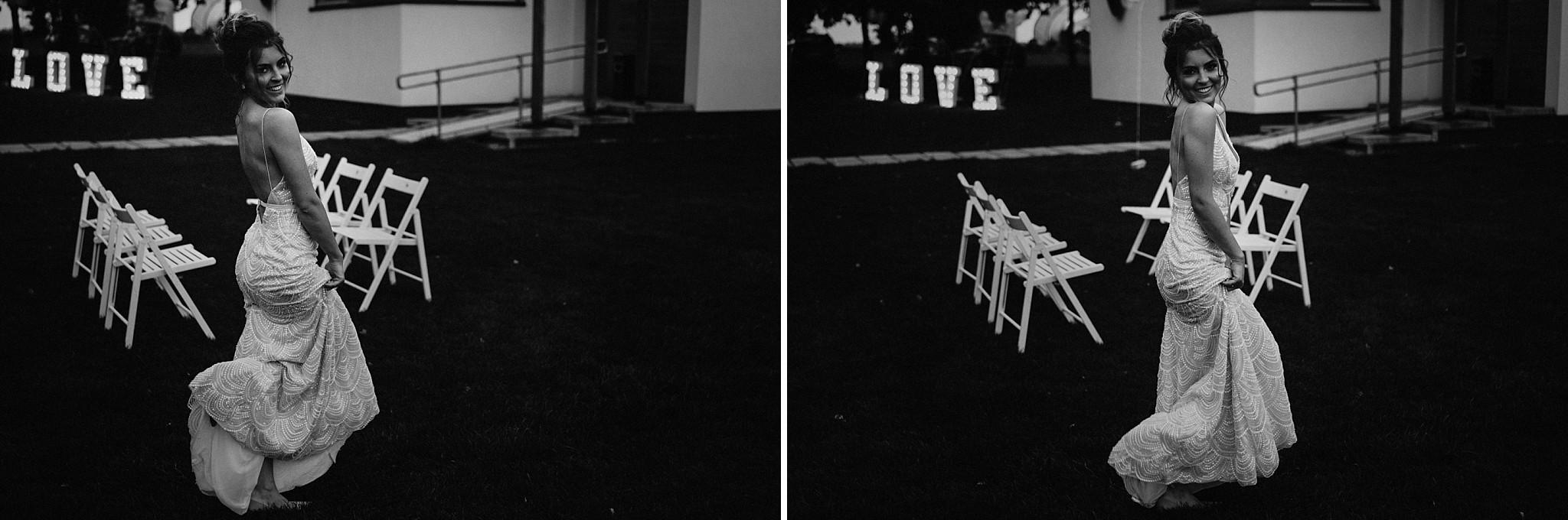 fotograf poznan wesele dobra truskawka piekne wesele pod poznaniem wesele w dobrej truskawce piekna para mloda slub marzen slub koronawirus slub listopad wesele koronawirus 363