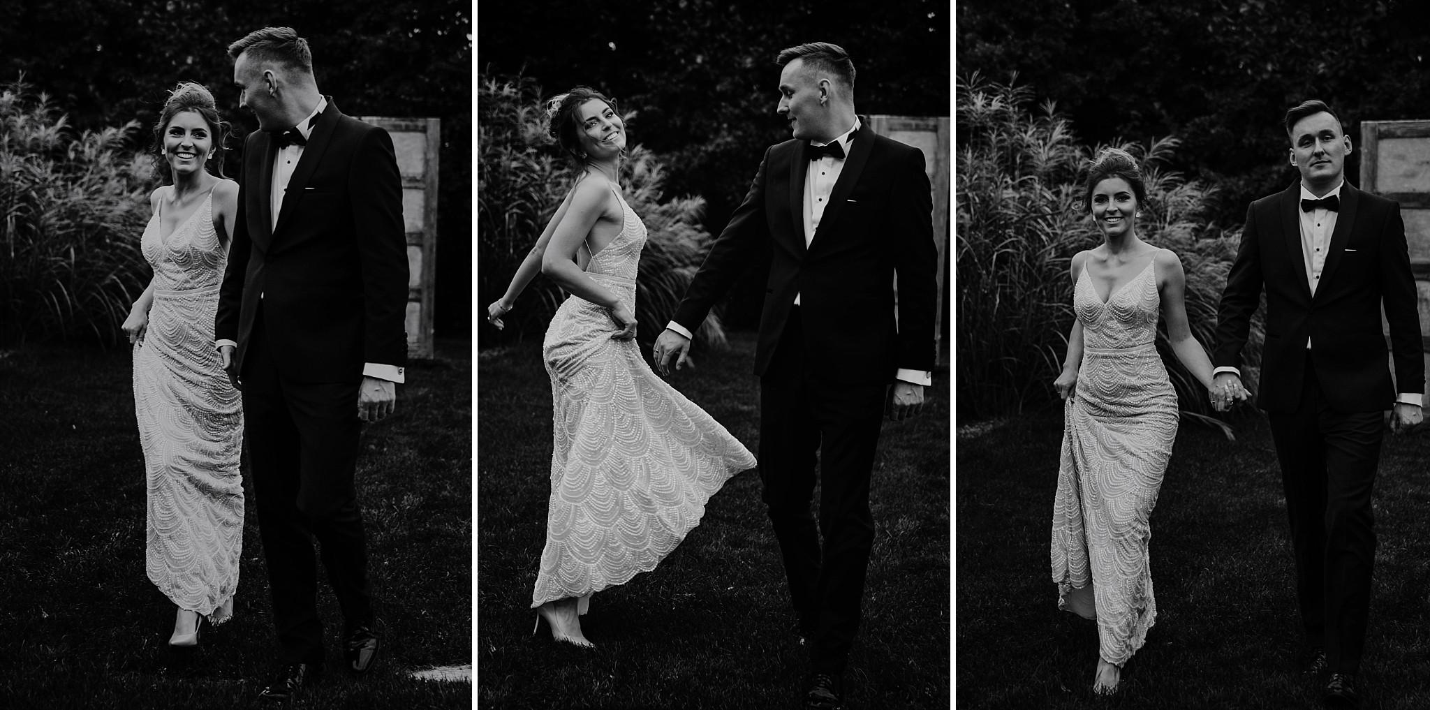 fotograf poznan wesele dobra truskawka piekne wesele pod poznaniem wesele w dobrej truskawce piekna para mloda slub marzen slub koronawirus slub listopad wesele koronawirus 369