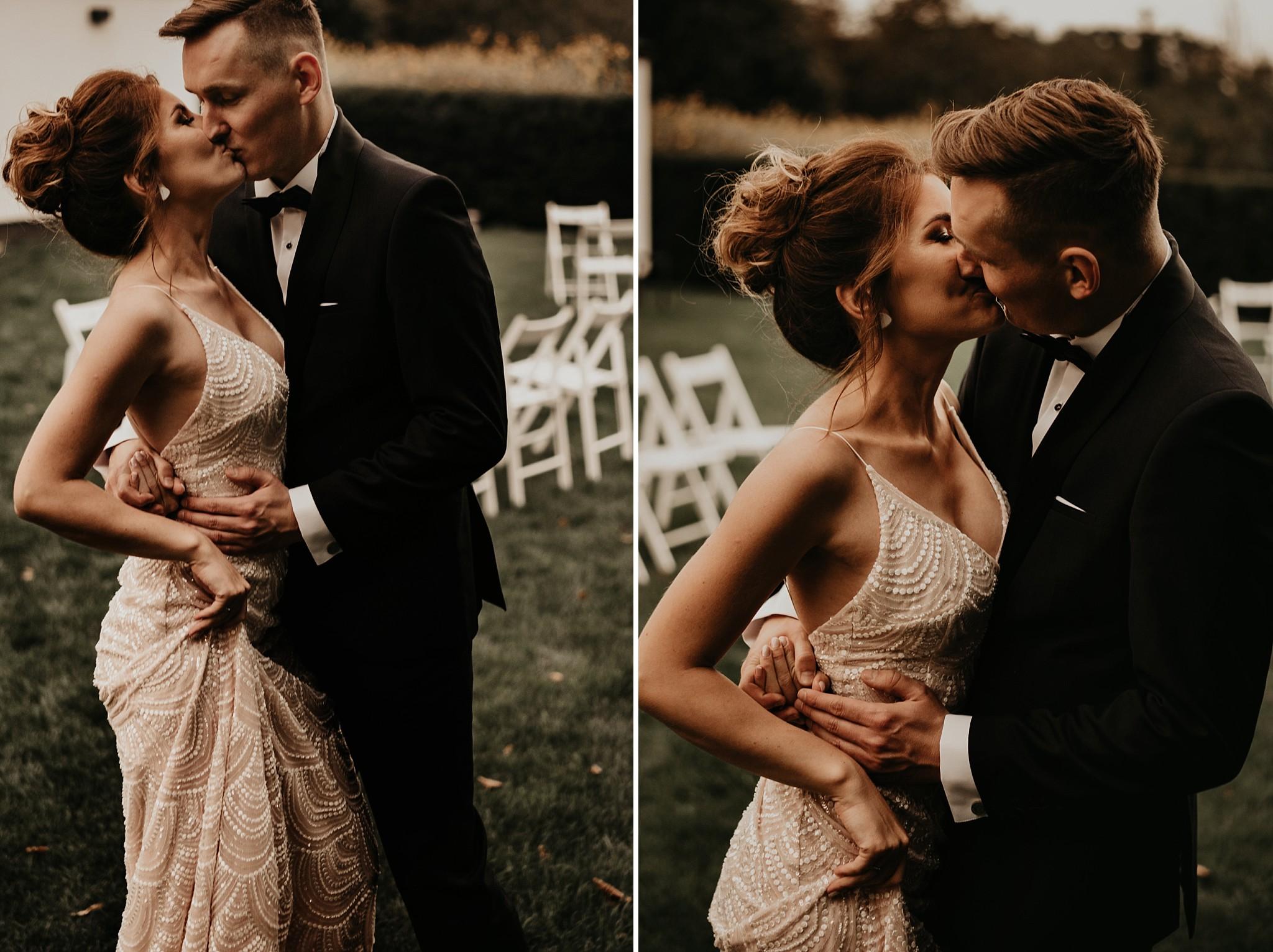 fotograf poznan wesele dobra truskawka piekne wesele pod poznaniem wesele w dobrej truskawce piekna para mloda slub marzen slub koronawirus slub listopad wesele koronawirus 370