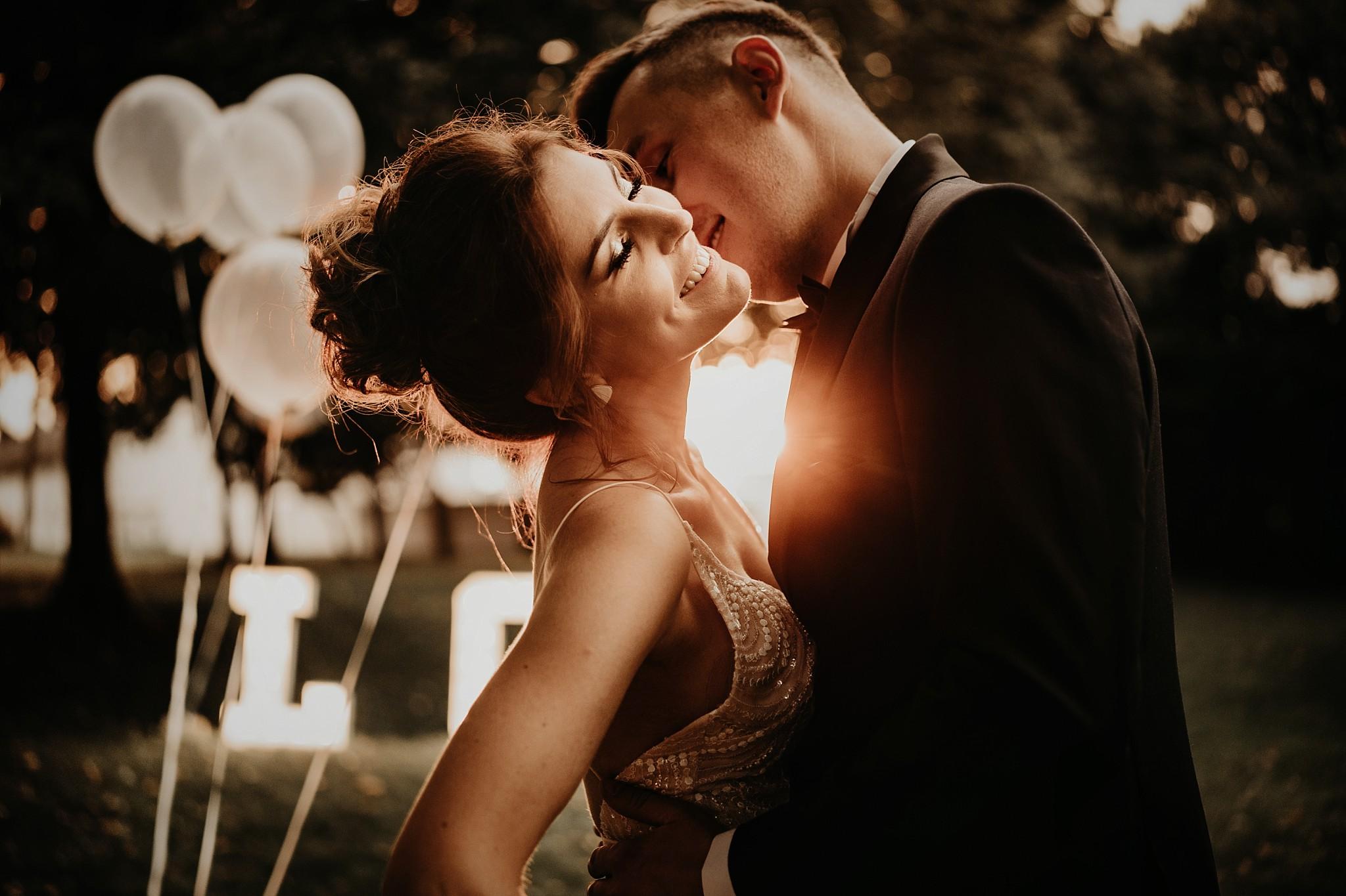 fotograf poznan wesele dobra truskawka piekne wesele pod poznaniem wesele w dobrej truskawce piekna para mloda slub marzen slub koronawirus slub listopad wesele koronawirus 374