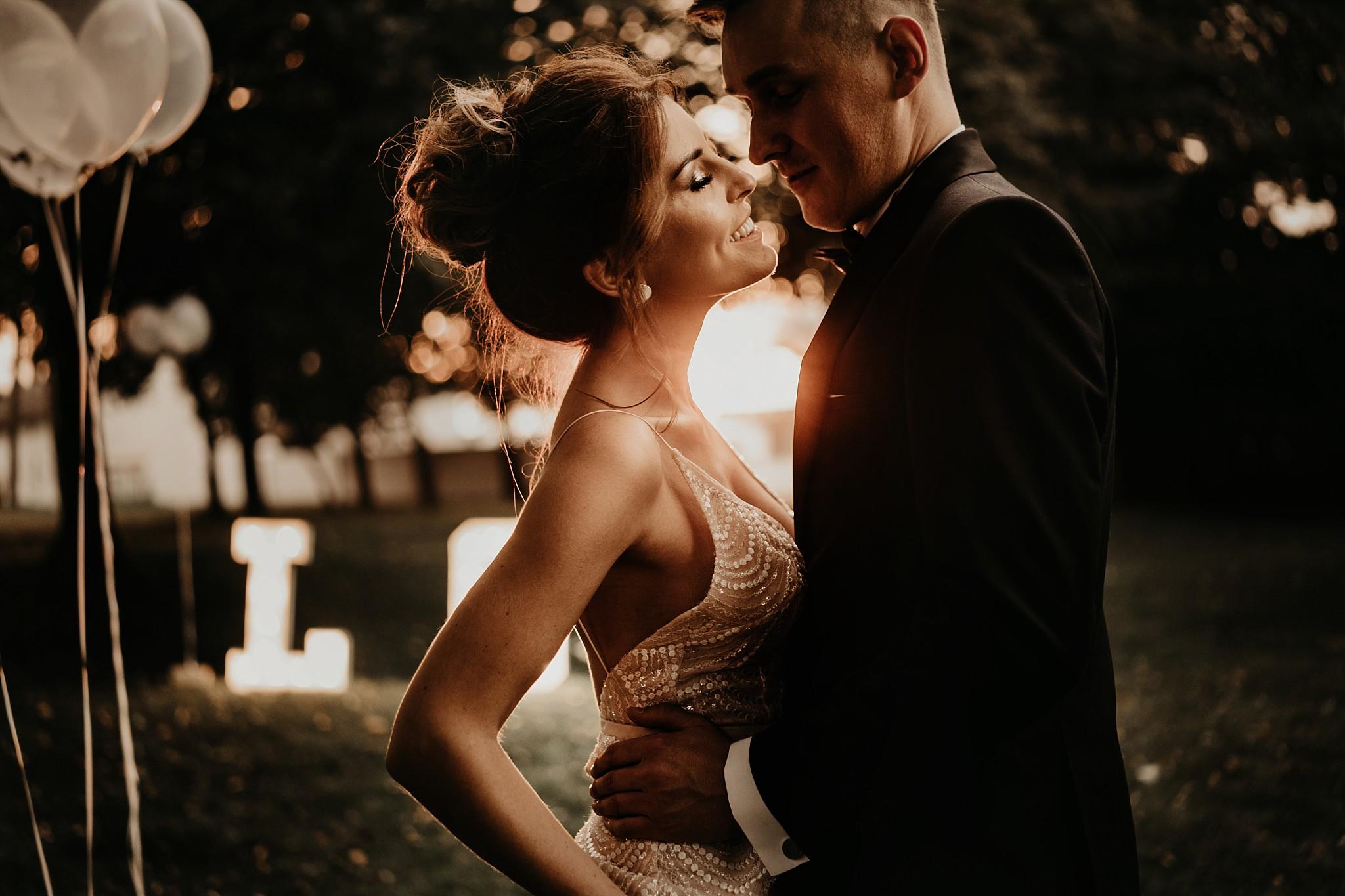 fotograf poznan wesele dobra truskawka piekne wesele pod poznaniem wesele w dobrej truskawce piekna para mloda slub marzen slub koronawirus slub listopad wesele koronawirus 375