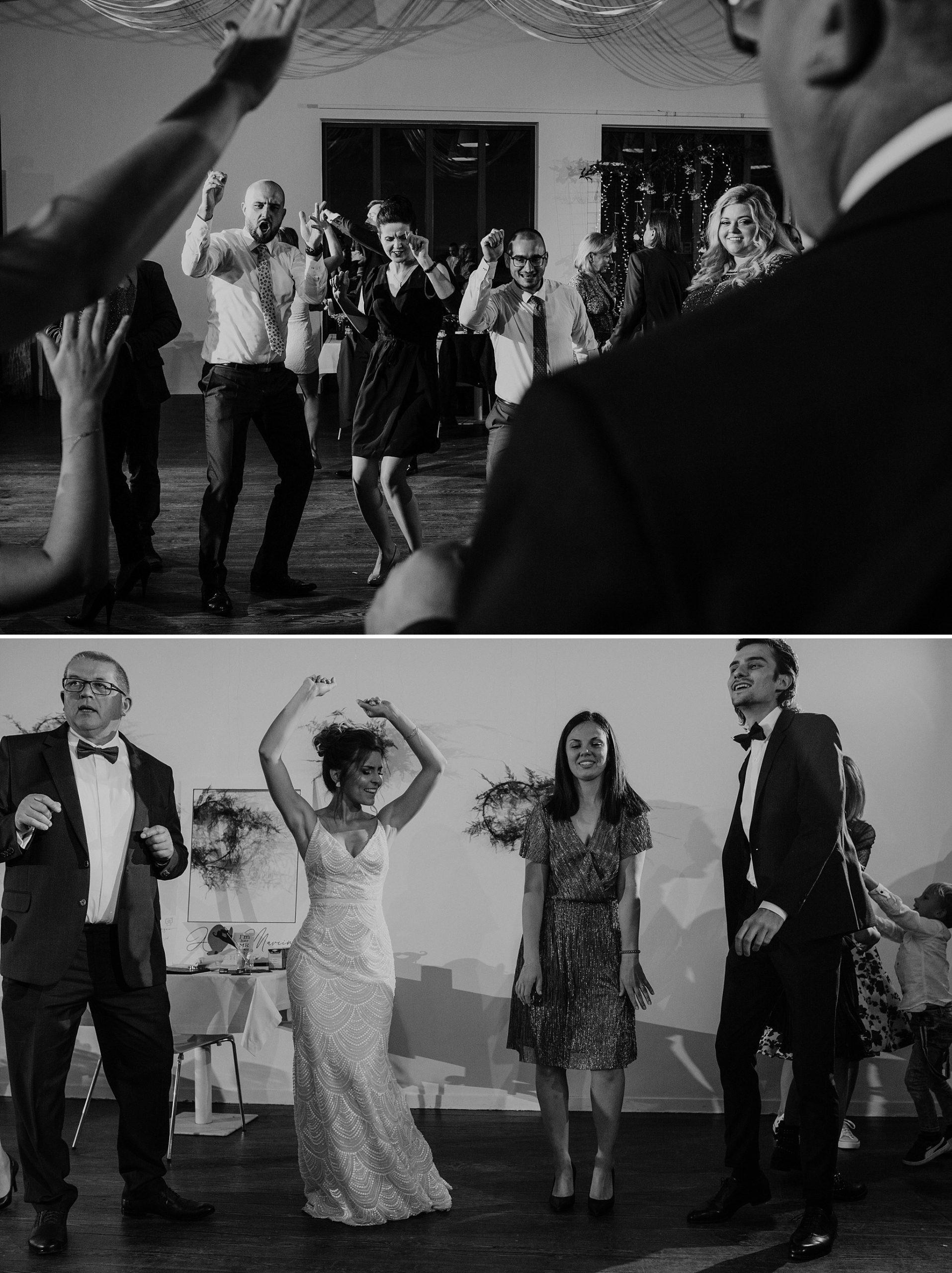 fotograf poznan wesele dobra truskawka piekne wesele pod poznaniem wesele w dobrej truskawce piekna para mloda slub marzen slub koronawirus slub listopad wesele koronawirus 382 scaled