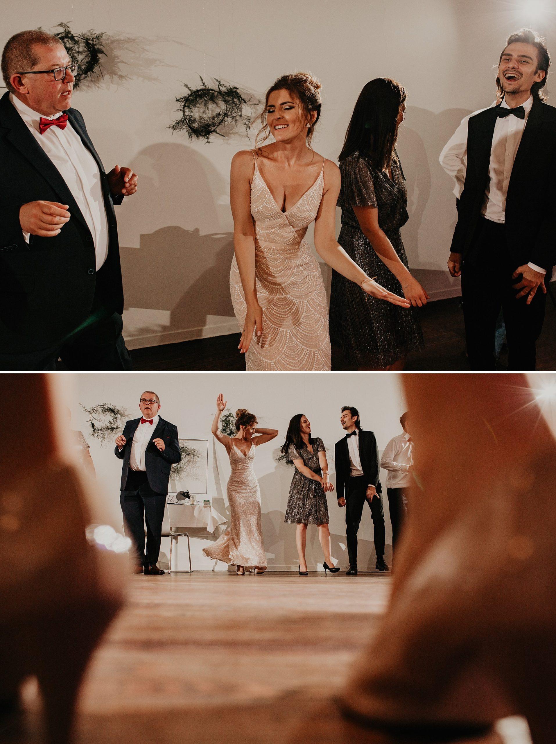 fotograf poznan wesele dobra truskawka piekne wesele pod poznaniem wesele w dobrej truskawce piekna para mloda slub marzen slub koronawirus slub listopad wesele koronawirus 385 scaled