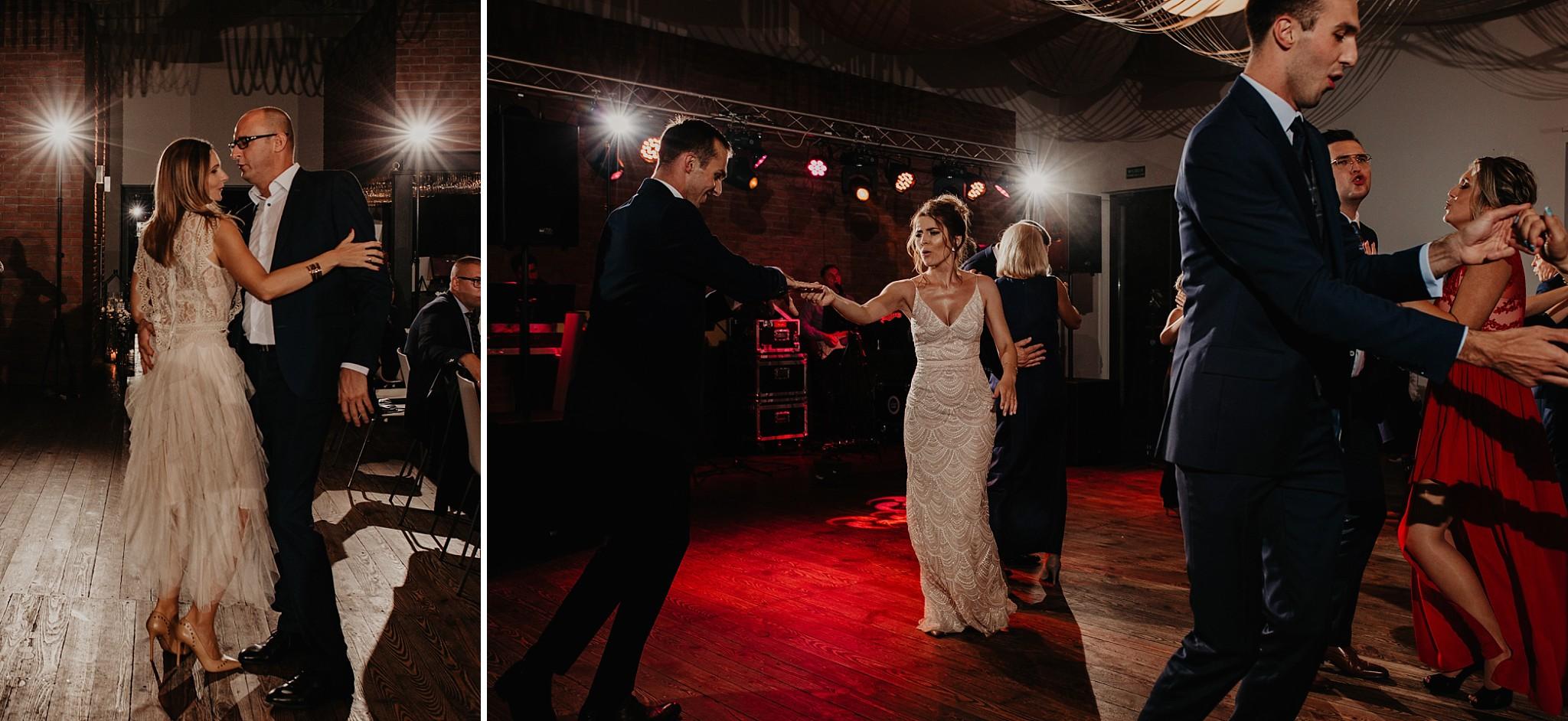 fotograf poznan wesele dobra truskawka piekne wesele pod poznaniem wesele w dobrej truskawce piekna para mloda slub marzen slub koronawirus slub listopad wesele koronawirus 387